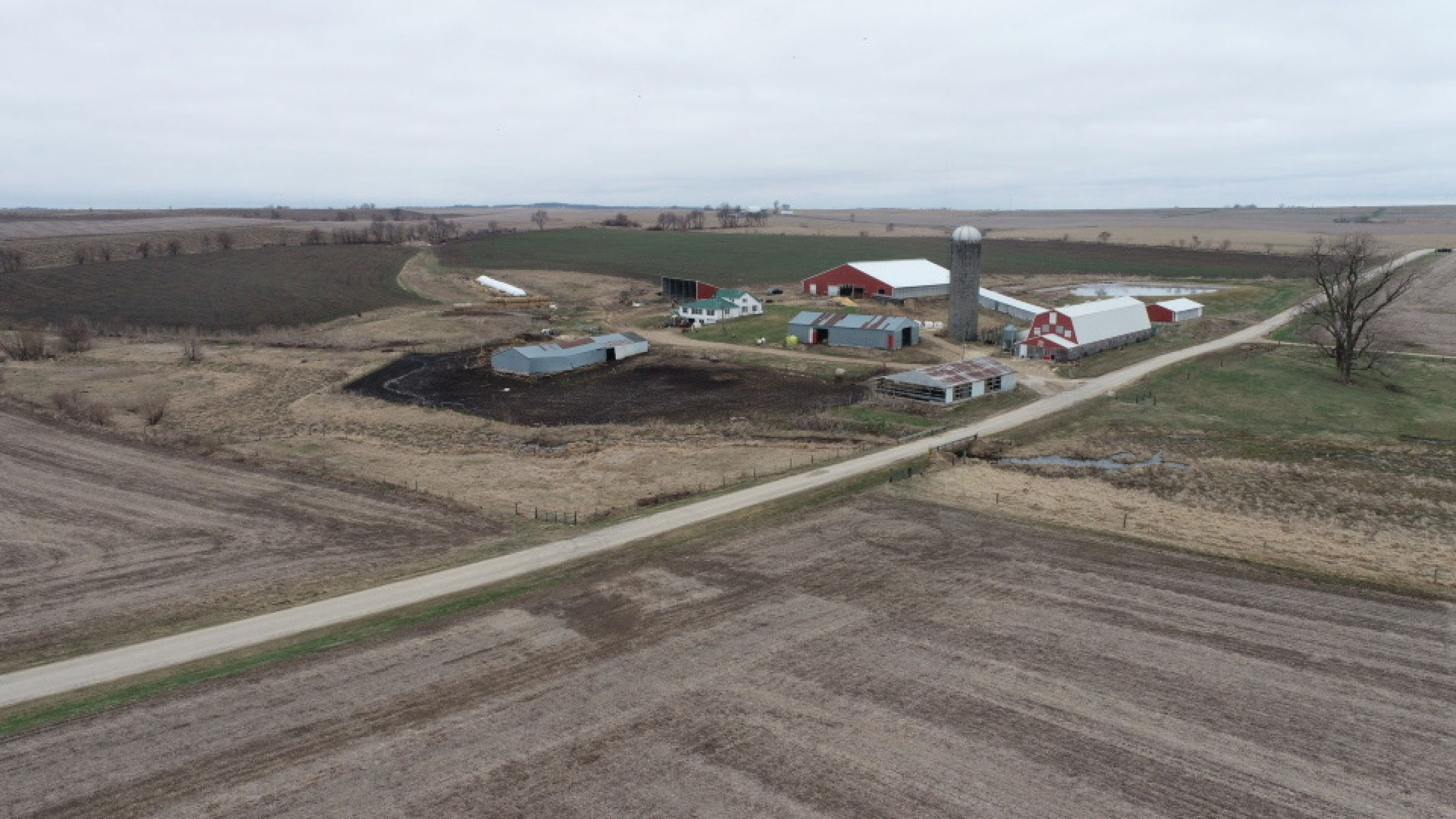 land-lafayette-county-wisconsin-47-acres-listing-number-15428-13-2021-03-25-172102.JPG