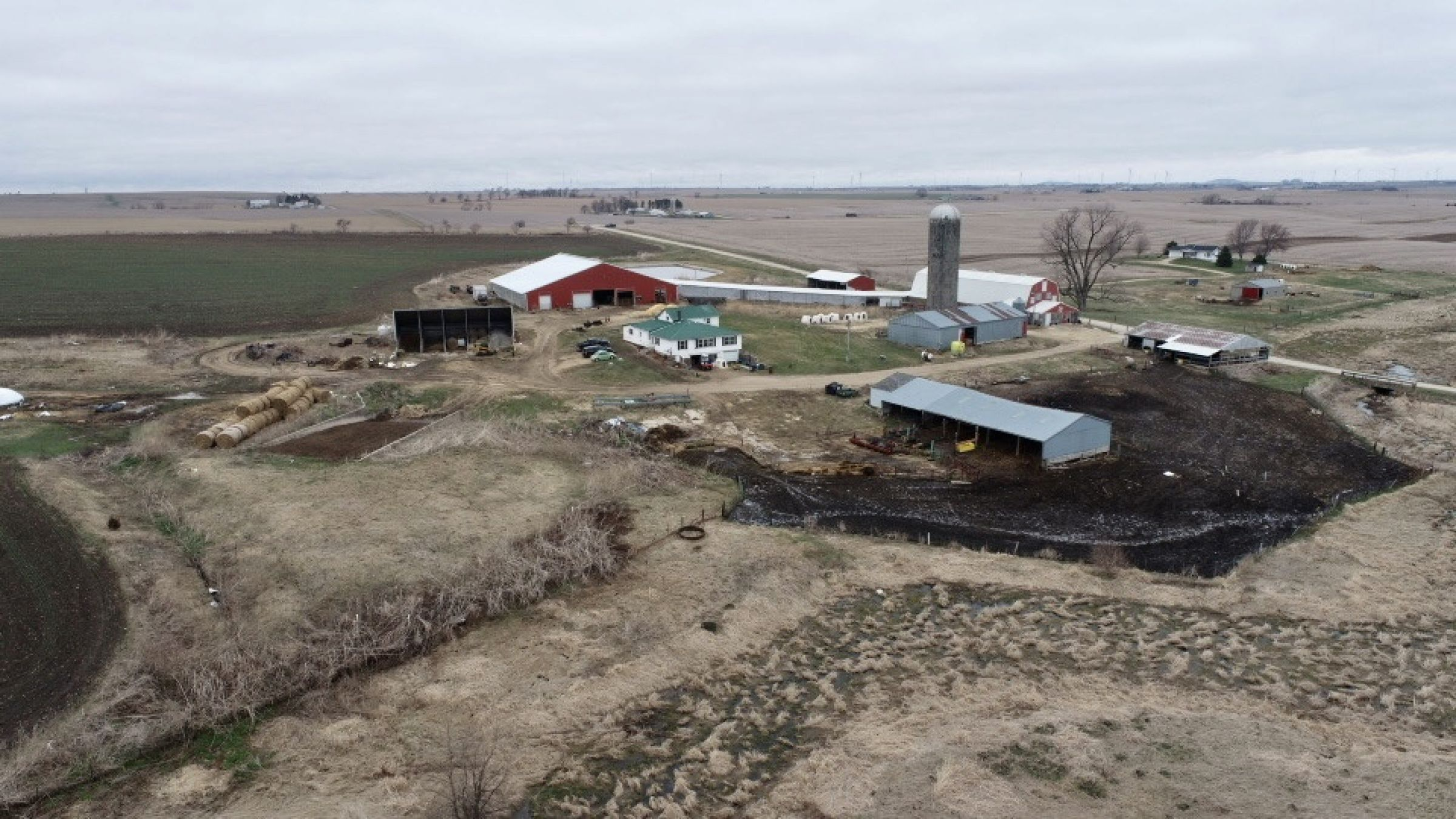 land-lafayette-county-wisconsin-47-acres-listing-number-15428-14-2021-03-25-172103.jpg