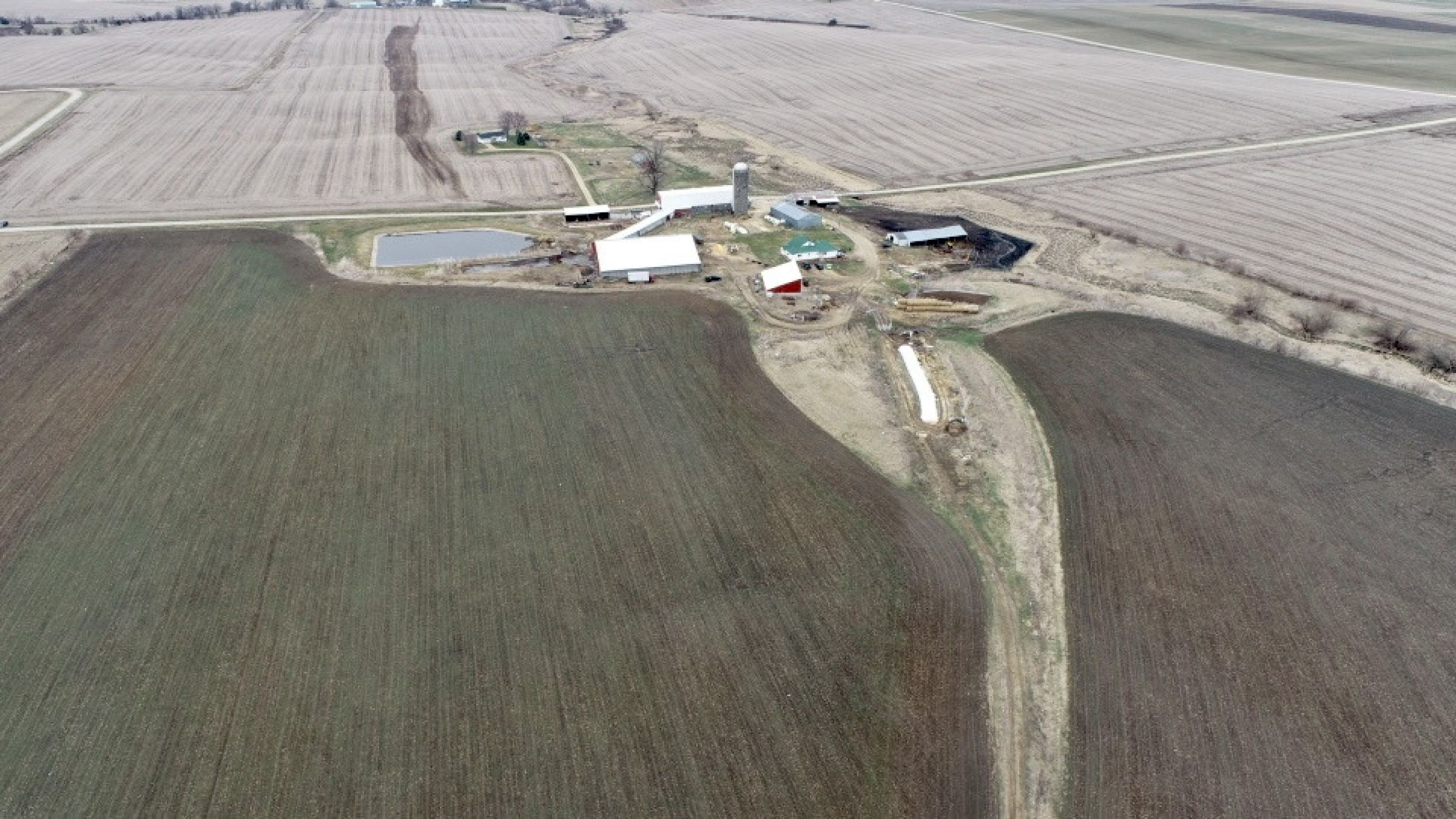 land-lafayette-county-wisconsin-47-acres-listing-number-15428-15-2021-03-25-172103.jpg