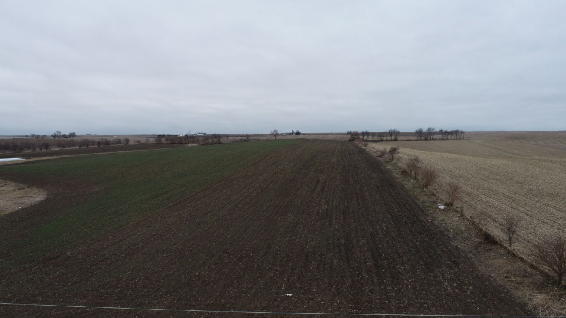 land-lafayette-county-wisconsin-47-acres-listing-number-15428-17-2021-03-25-172104.JPG