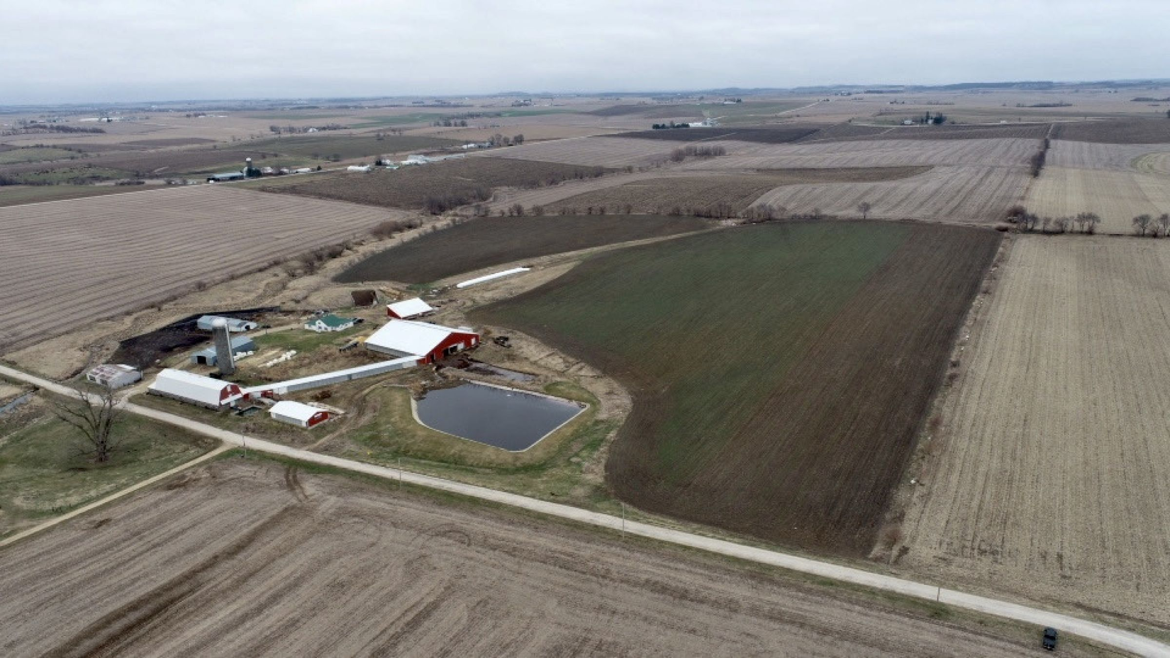 land-lafayette-county-wisconsin-47-acres-listing-number-15428-18-2021-03-25-172104.jpg