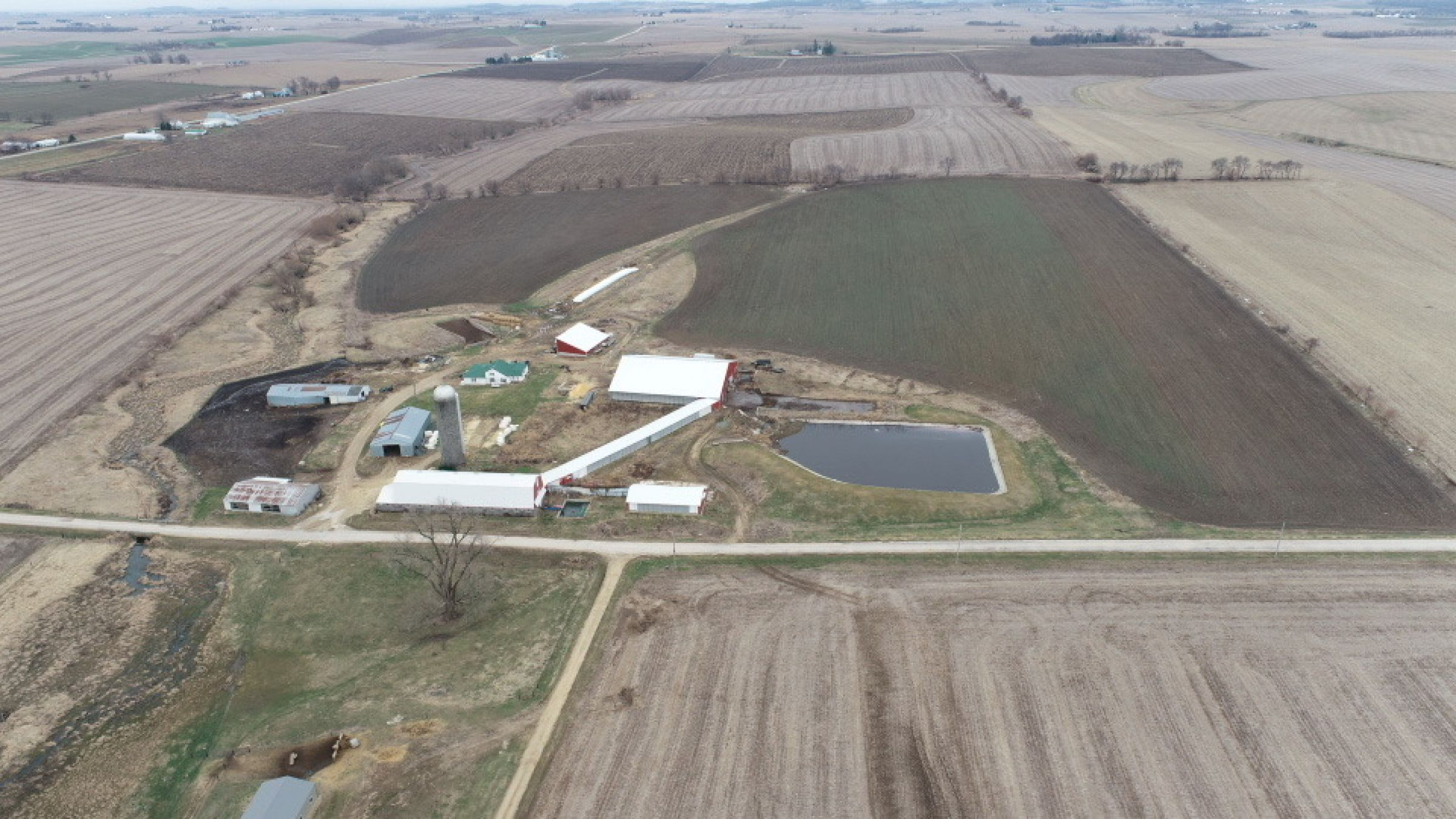 land-lafayette-county-wisconsin-47-acres-listing-number-15428-19-2021-03-25-172105.JPG