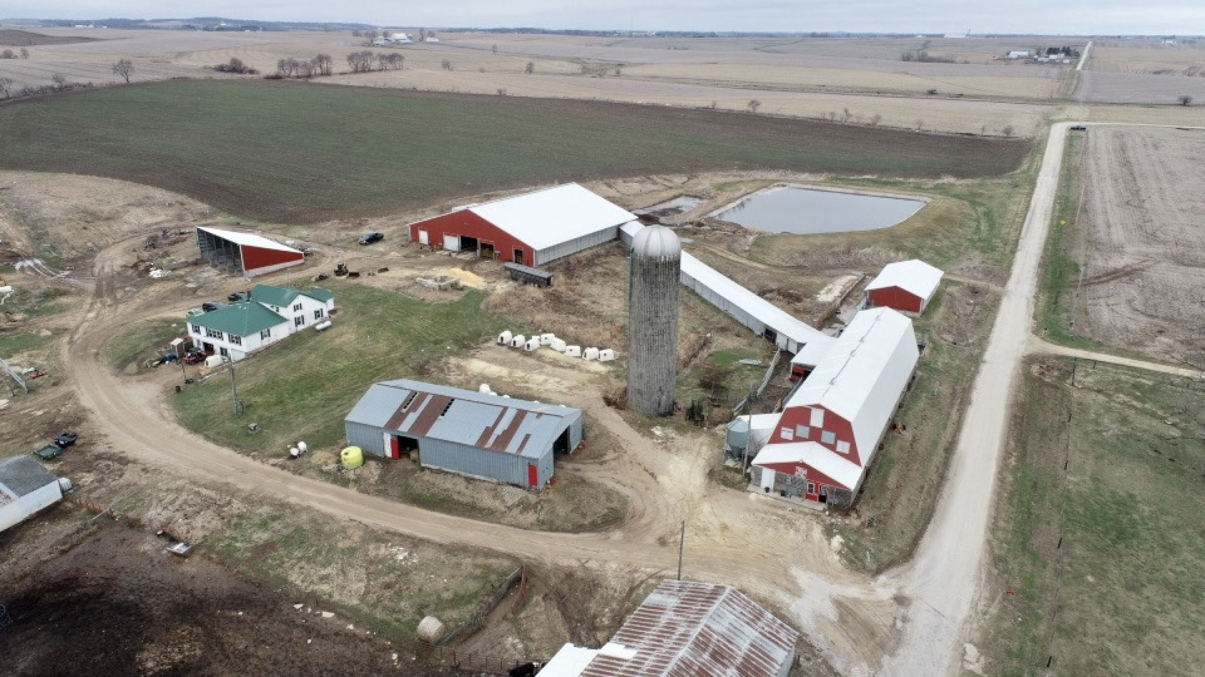 land-lafayette-county-wisconsin-47-acres-listing-number-15428-4-2021-03-25-172059.jpg