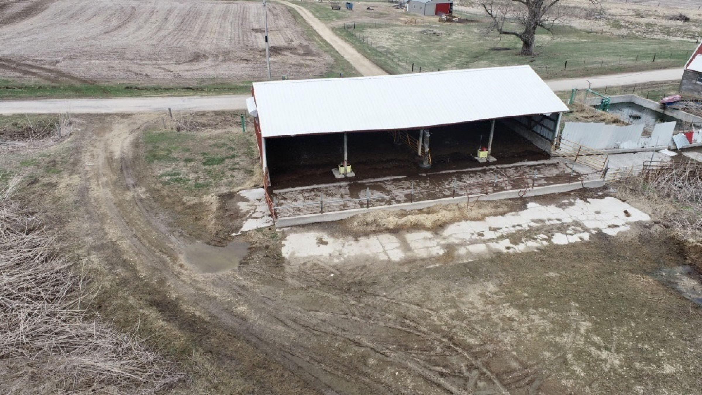 land-lafayette-county-wisconsin-47-acres-listing-number-15428-7-2021-03-25-172100.jpg