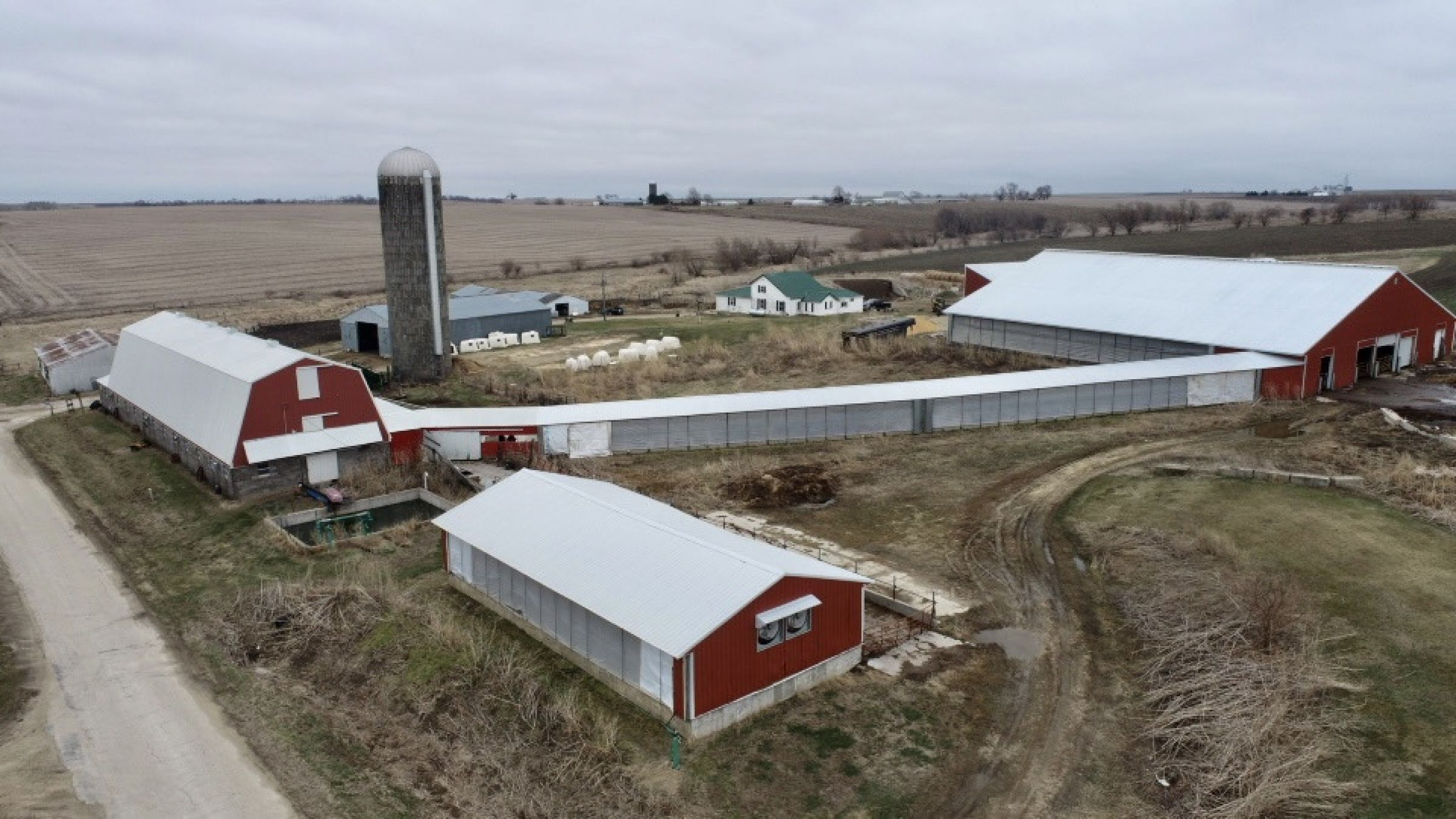 land-lafayette-county-wisconsin-47-acres-listing-number-15428-8-2021-03-25-172100.jpg
