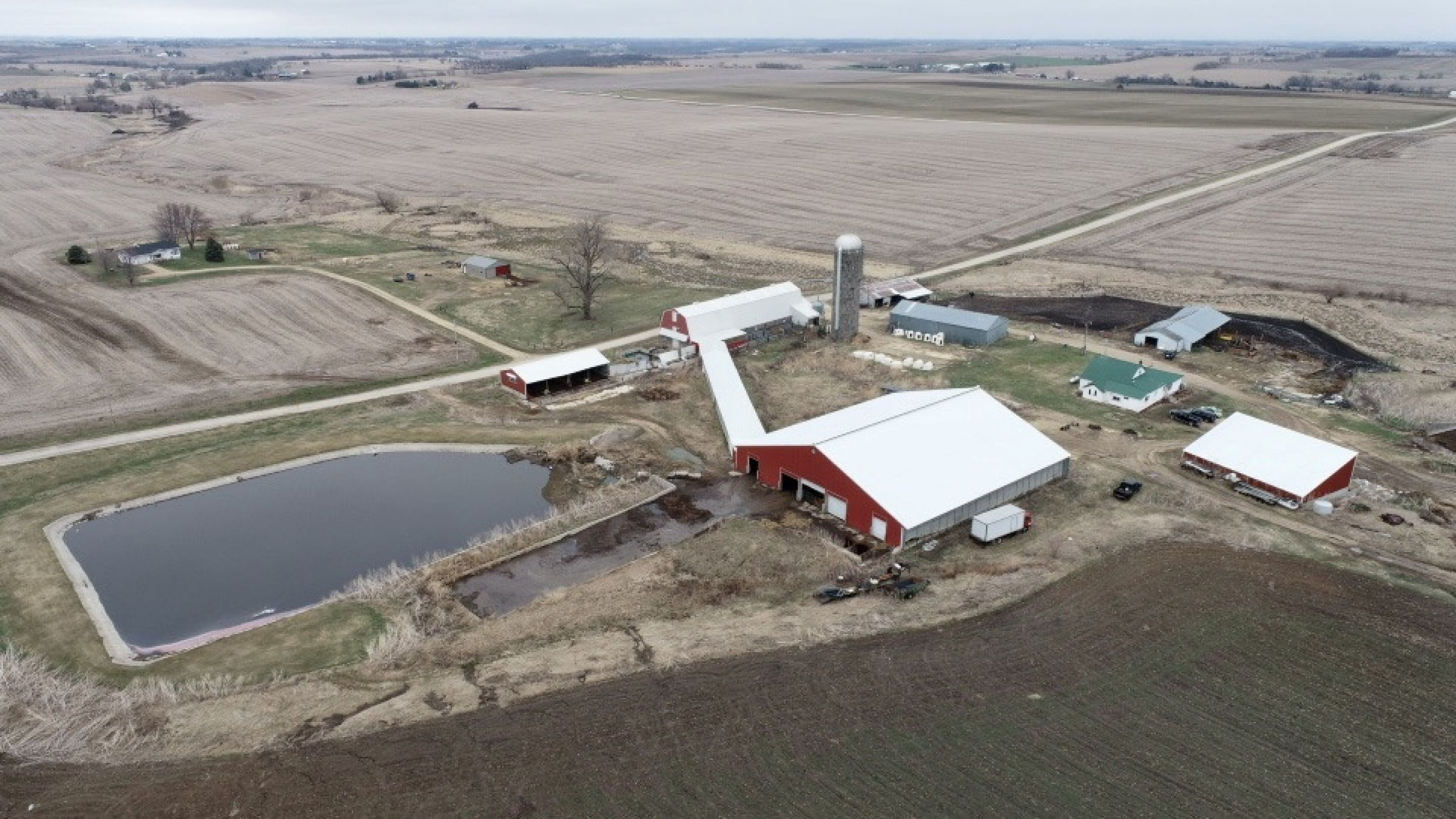land-lafayette-county-wisconsin-47-acres-listing-number-15428-9-2021-03-25-172100.jpg