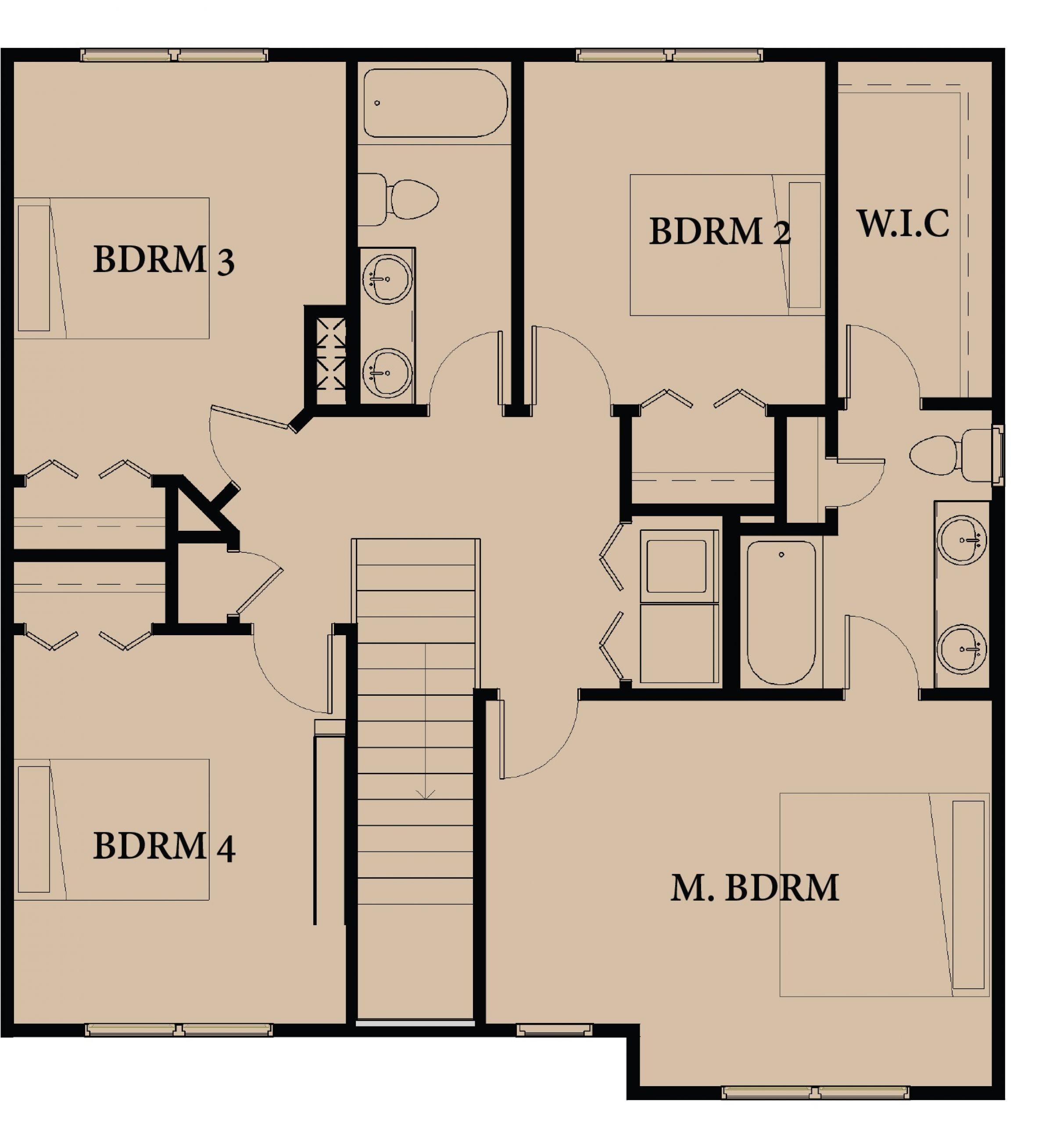 residential-jasper-county-iowa-0-acres-listing-number-15432-0-2021-03-26-211402.jpg