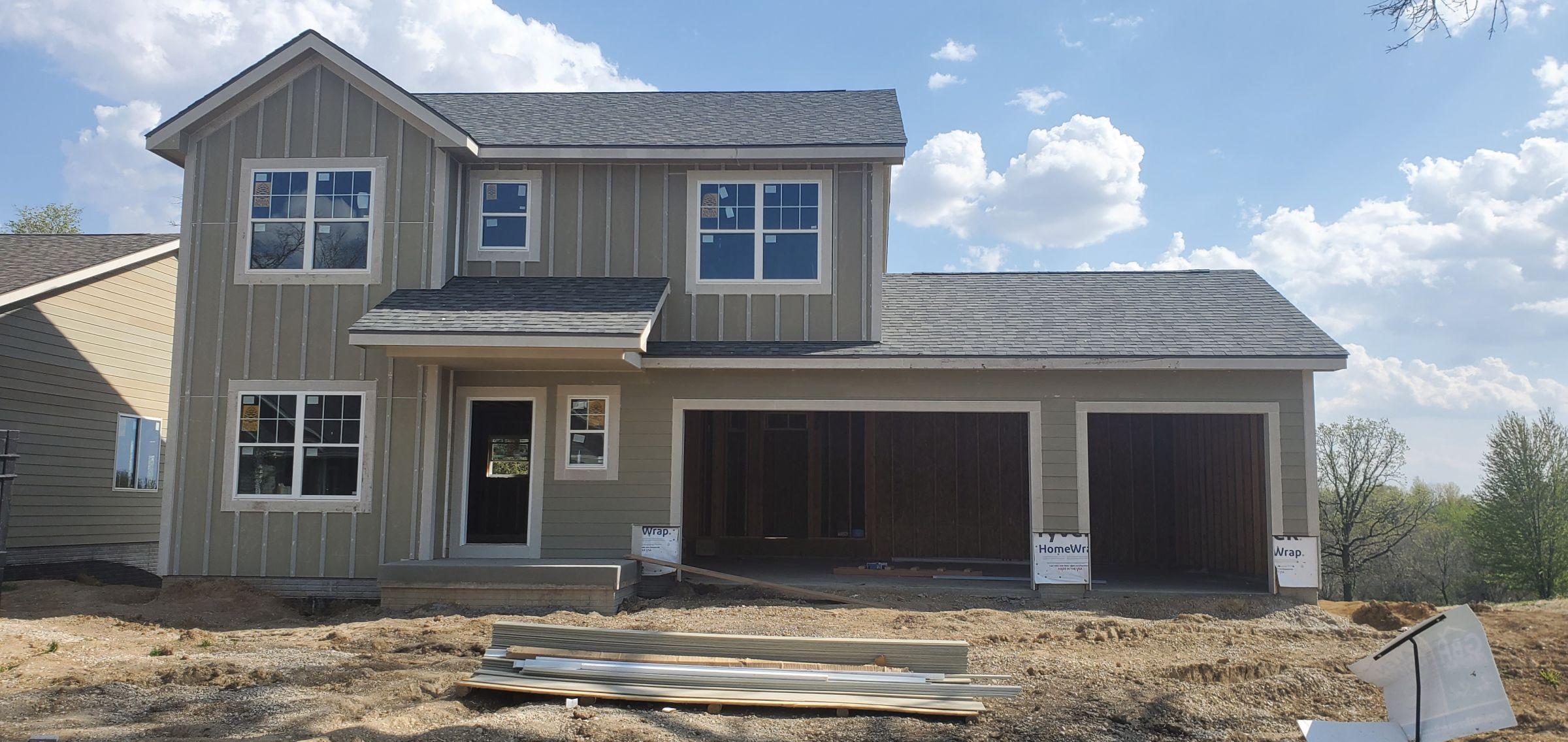 residential-jasper-county-iowa-0-acres-listing-number-15432-0-2021-05-03-143029.jpg