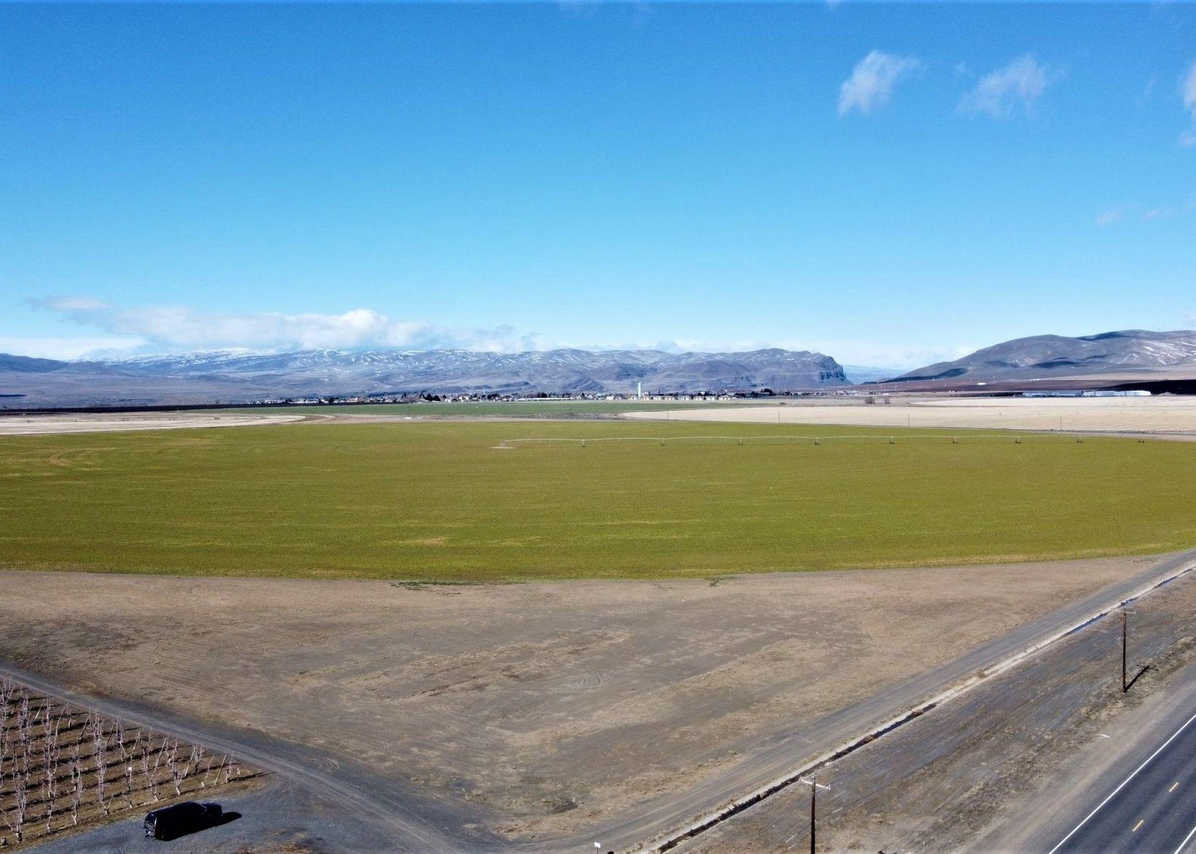 Mattawa Irrigated Farm Pic 4