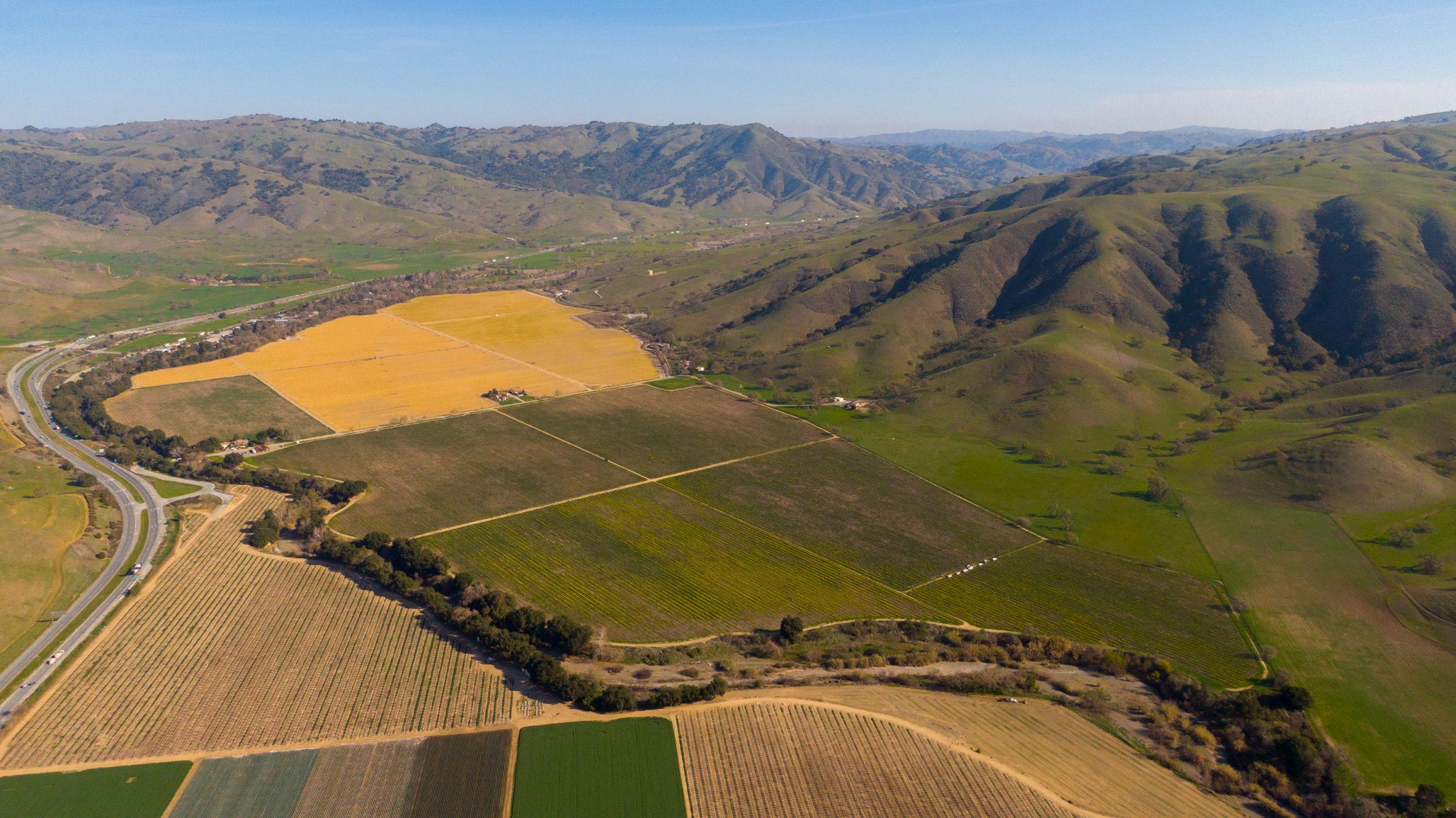 santa-clara-county-california-497-acres-listing-number-15435-1-2021-03-30-213026.jpg