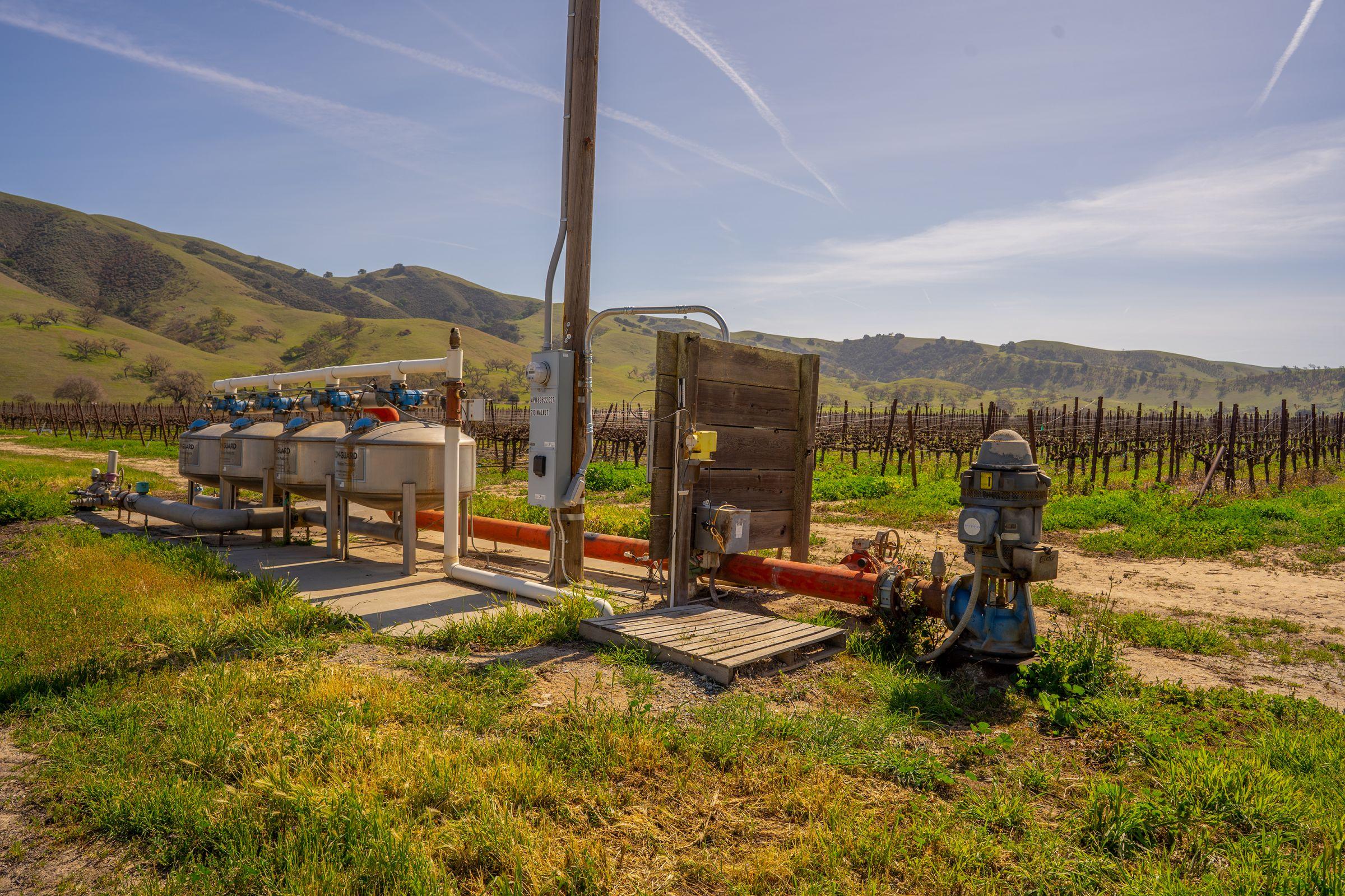 santa-clara-county-california-497-acres-listing-number-15435-4-2021-03-30-213029.jpg