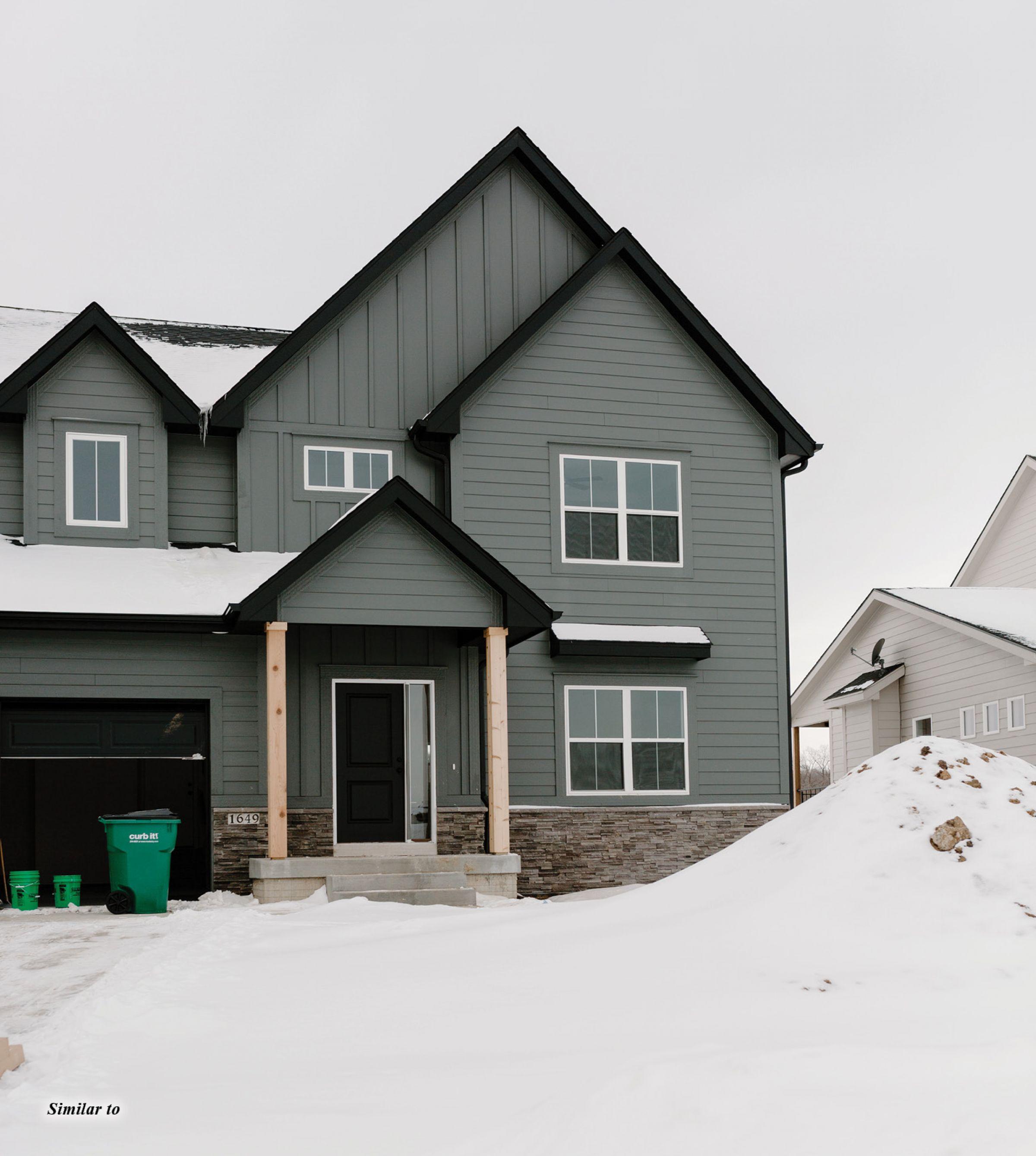 residential-polk-county-iowa-0-acres-listing-number-15443-14-2021-04-02-195836.jpg