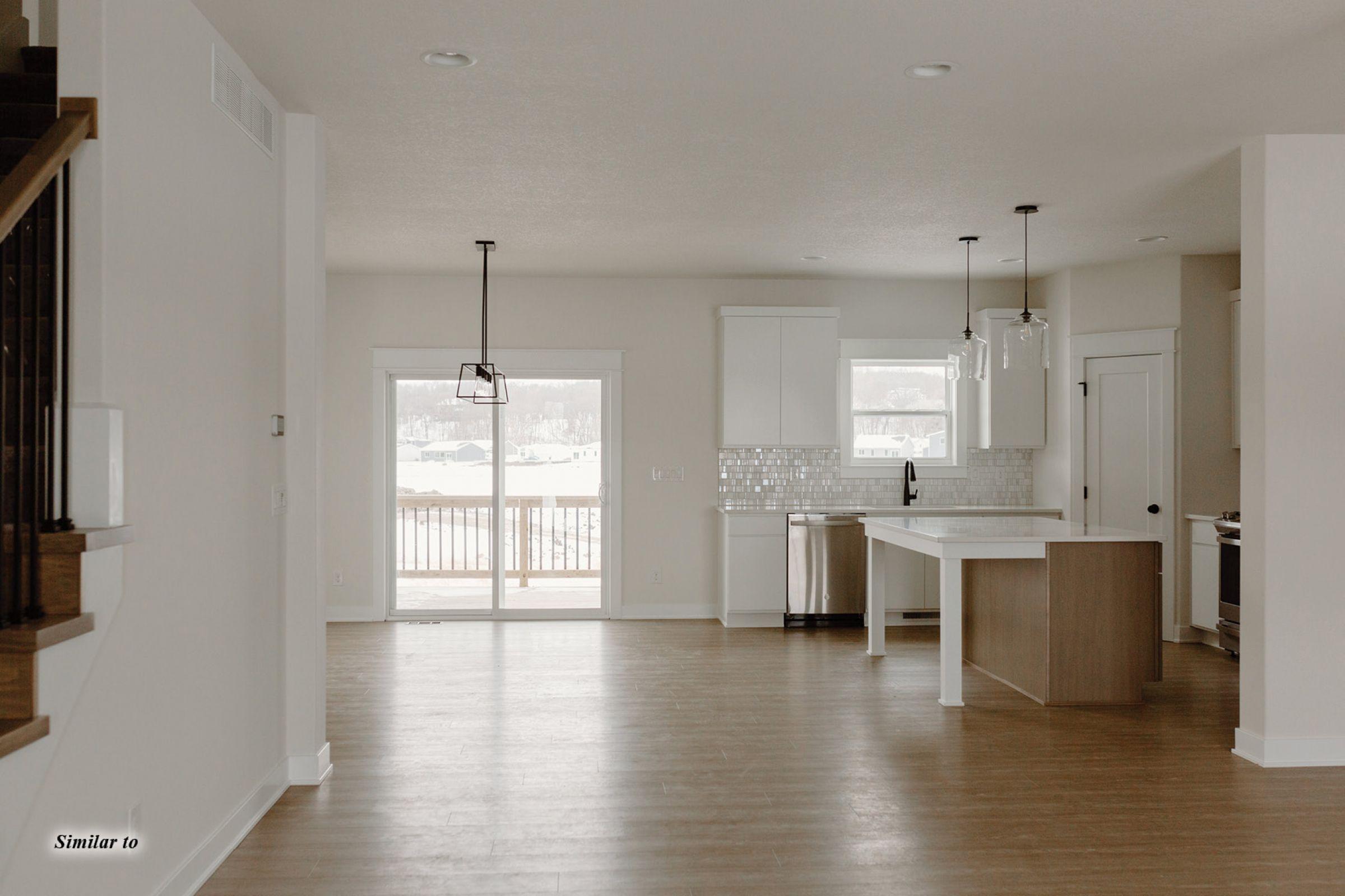 residential-polk-county-iowa-0-acres-listing-number-15443-2-2021-04-02-195827.jpg
