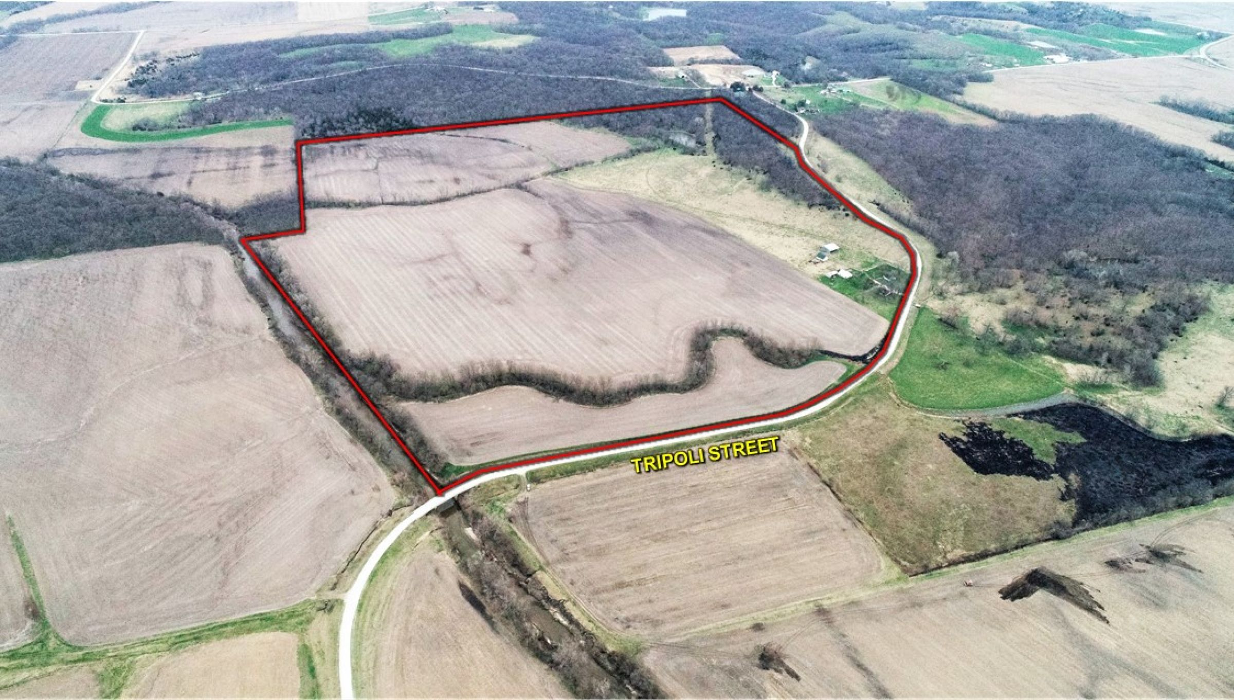 land-warren-county-iowa-186-acres-listing-number-15447-0-2021-04-09-042647.jpg