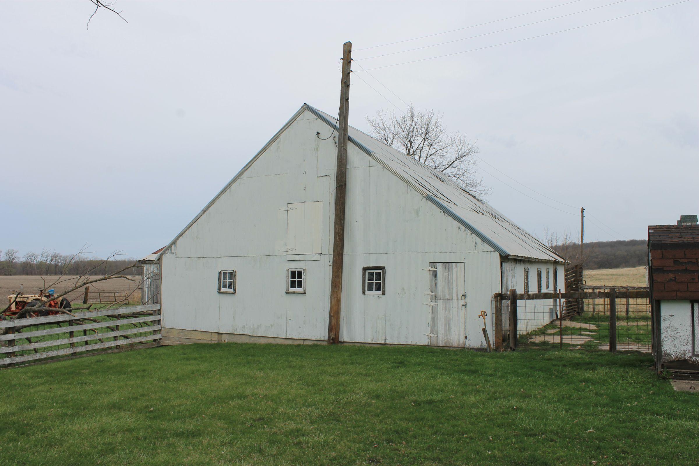 land-warren-county-iowa-186-acres-listing-number-15447-0-2021-04-09-154632.JPG