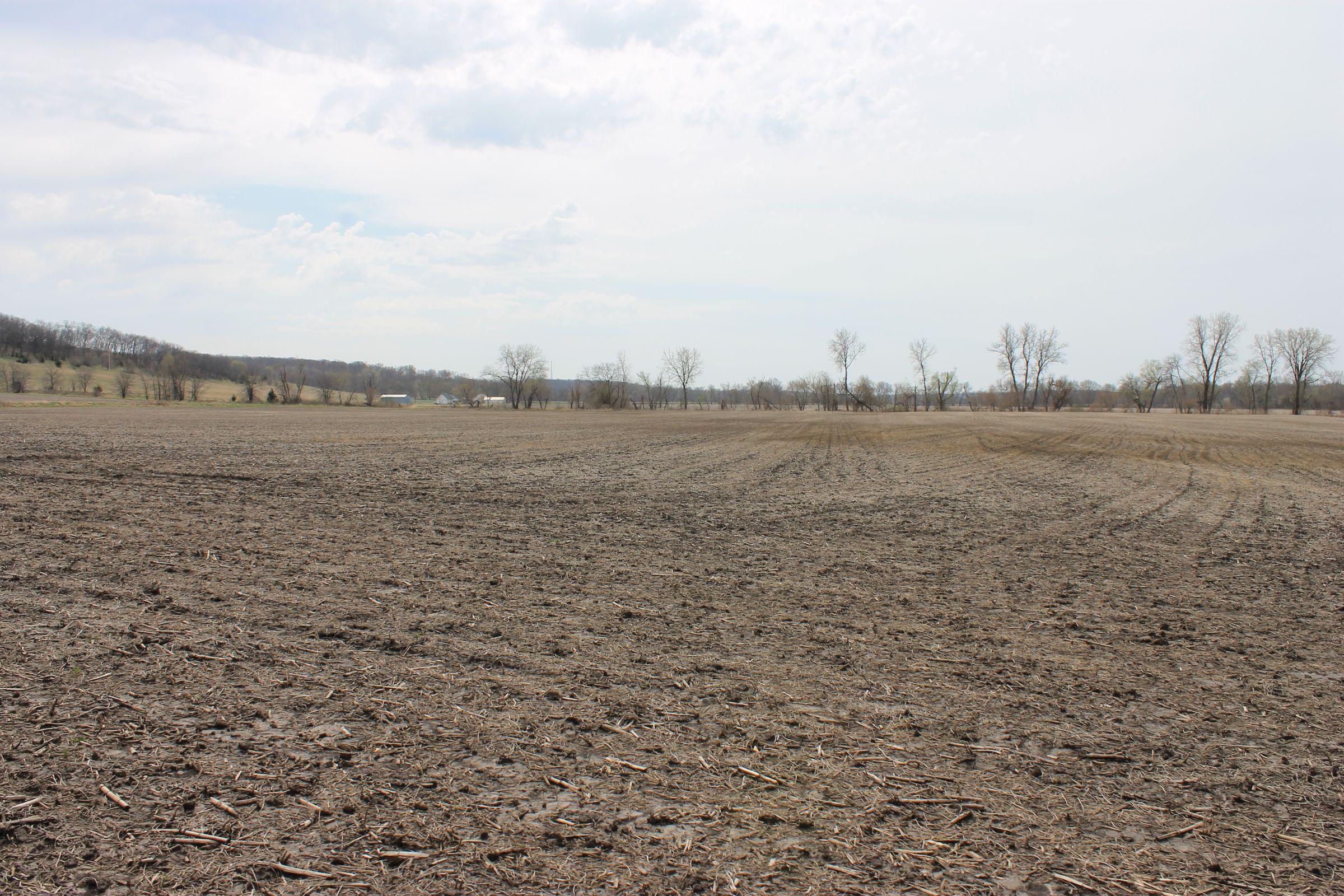 land-warren-county-iowa-186-acres-listing-number-15447-10-2021-04-09-154644.JPG