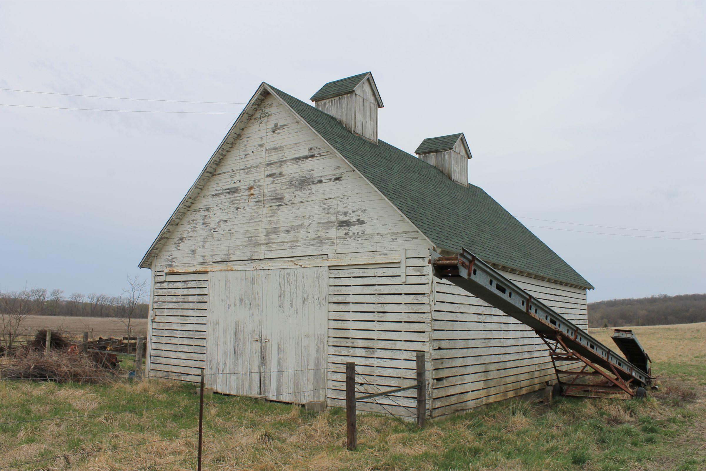 land-warren-county-iowa-186-acres-listing-number-15447-2-2021-04-09-154634.JPG