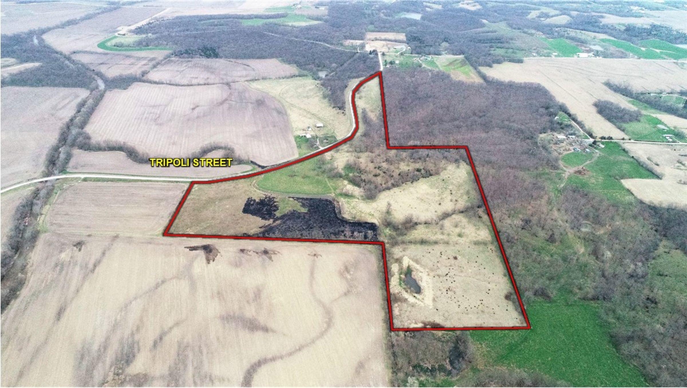 land-warren-county-iowa-71-acres-listing-number-15449-0-2021-04-09-042915.jpg