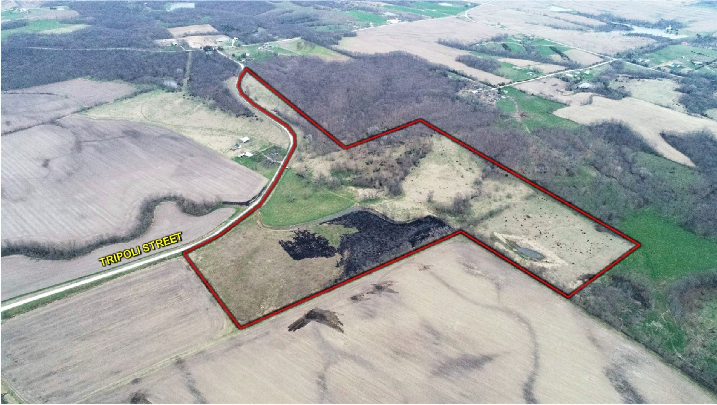 land-warren-county-iowa-71-acres-listing-number-15449-1-2021-04-09-042915.jpg