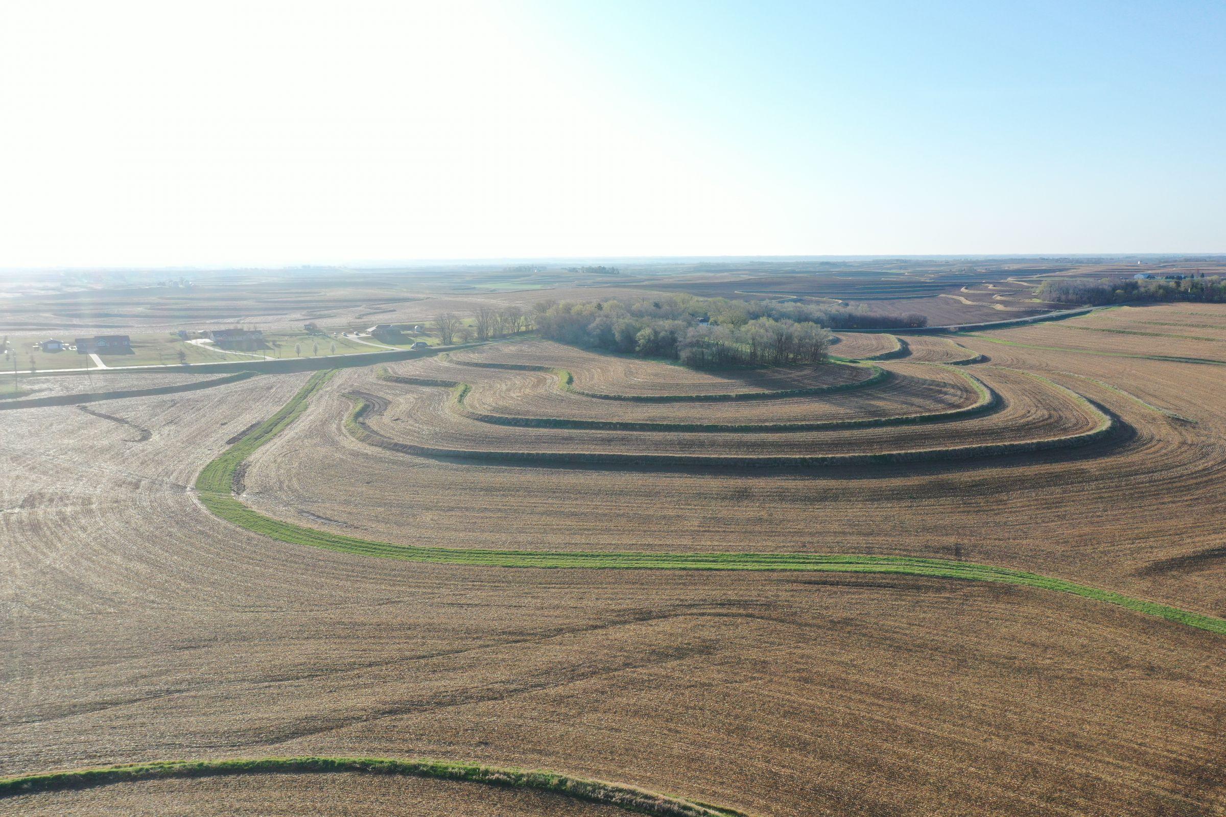 land-mills-county-iowa-284-acres-listing-number-15452-0-2021-04-09-180859.JPG