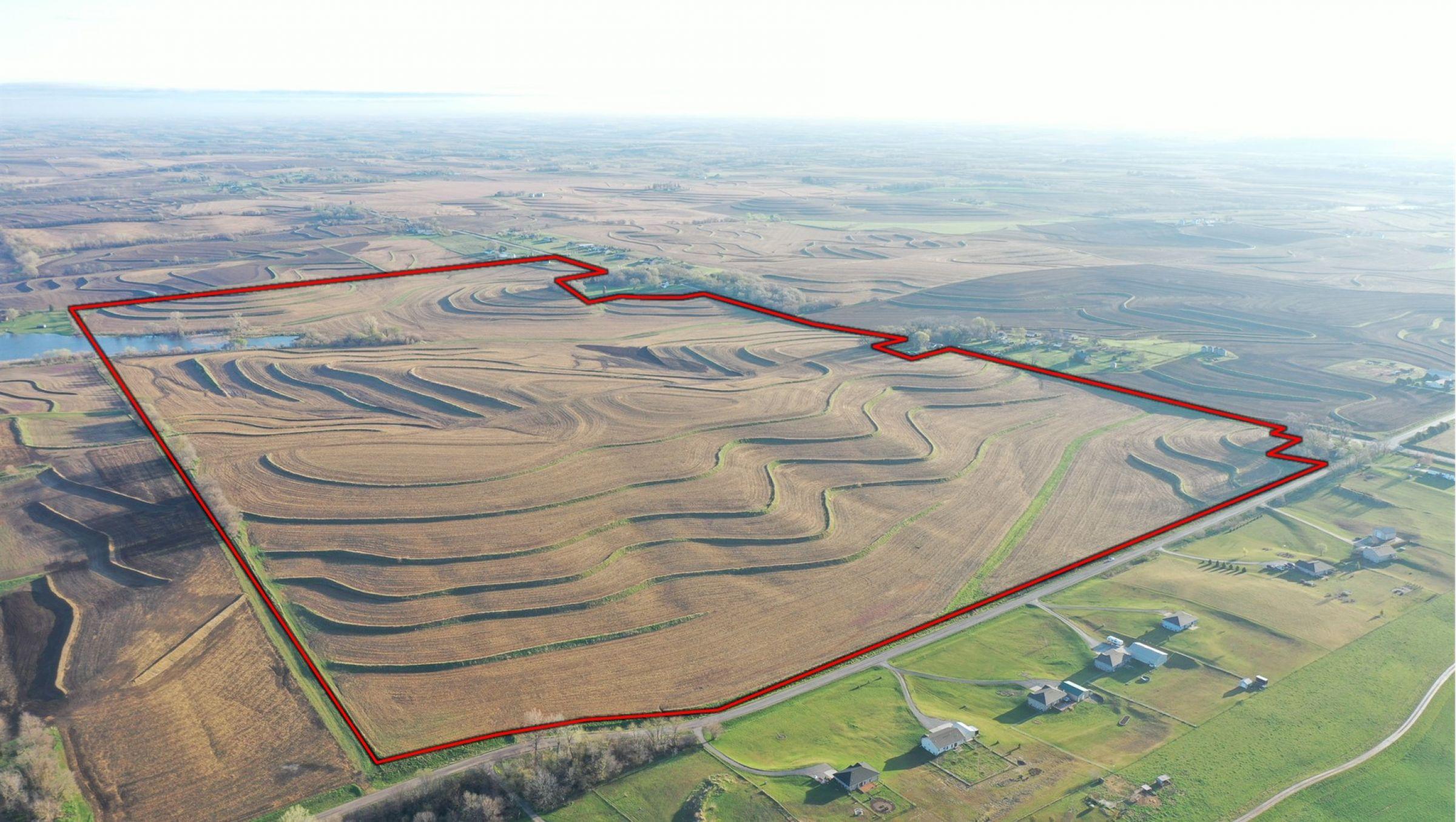 land-mills-county-iowa-284-acres-listing-number-15452-0-2021-04-09-201700.jpg