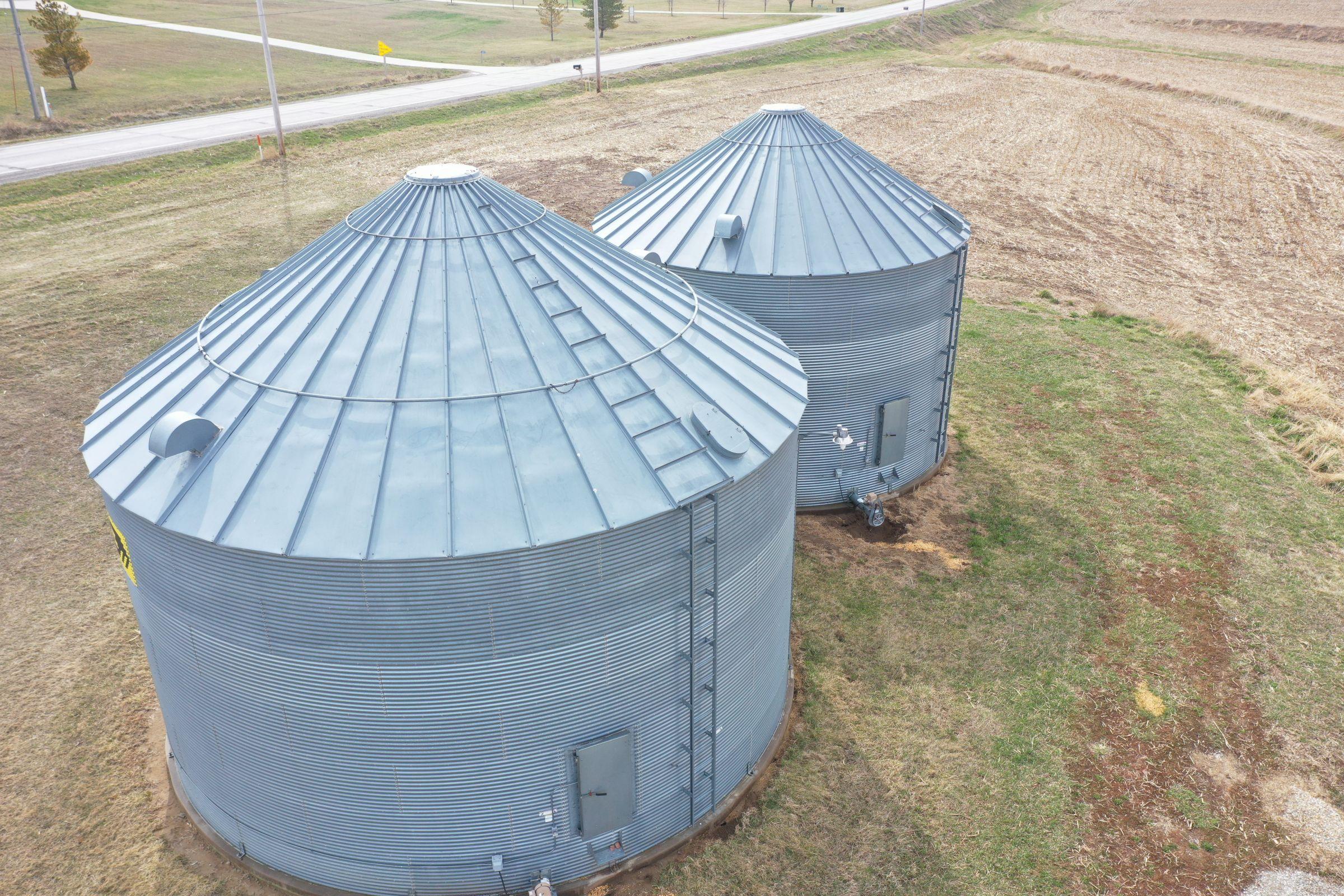 land-mills-county-iowa-284-acres-listing-number-15452-0-2021-04-12-141359.JPG