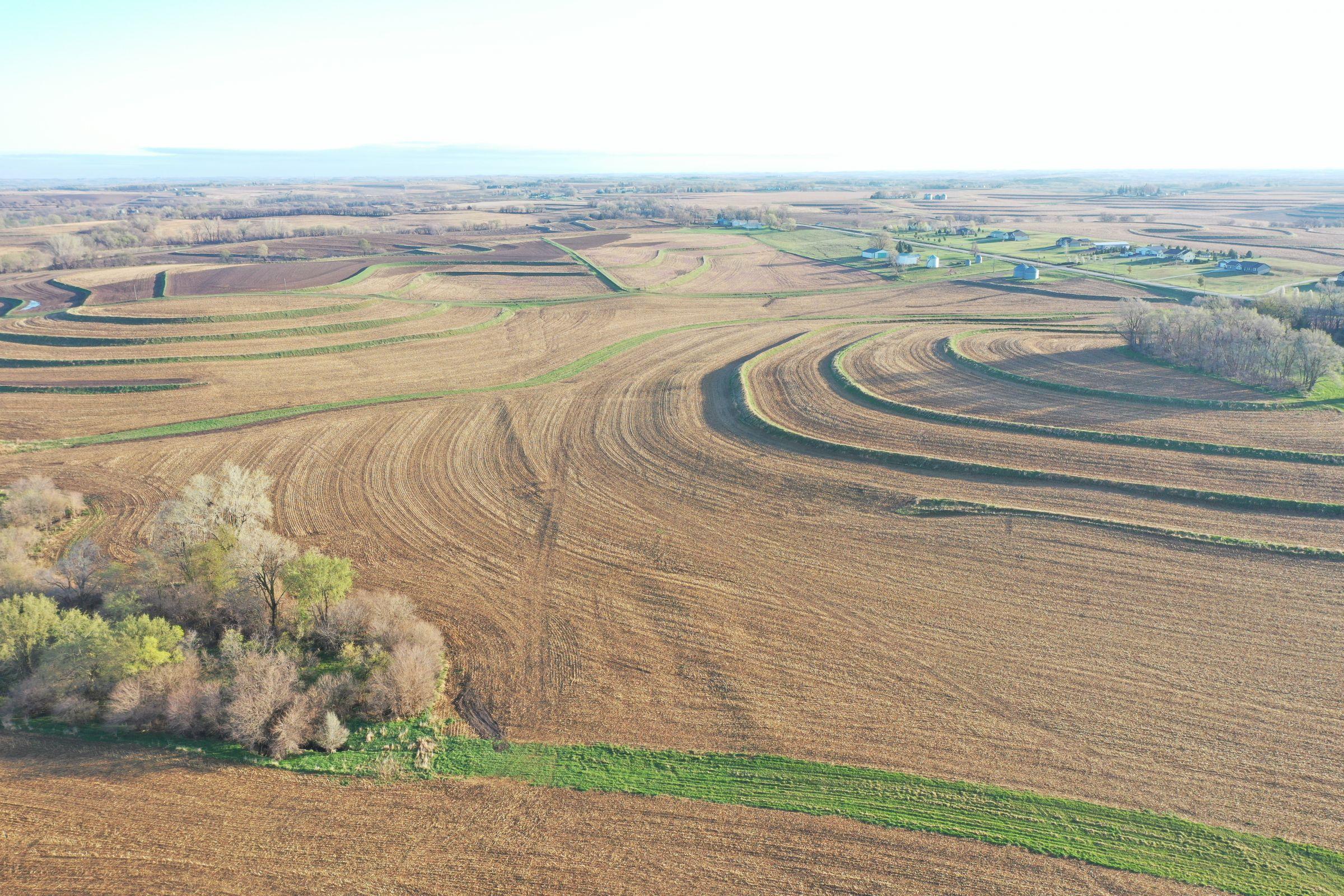 land-mills-county-iowa-284-acres-listing-number-15452-1-2021-04-09-180719.JPG