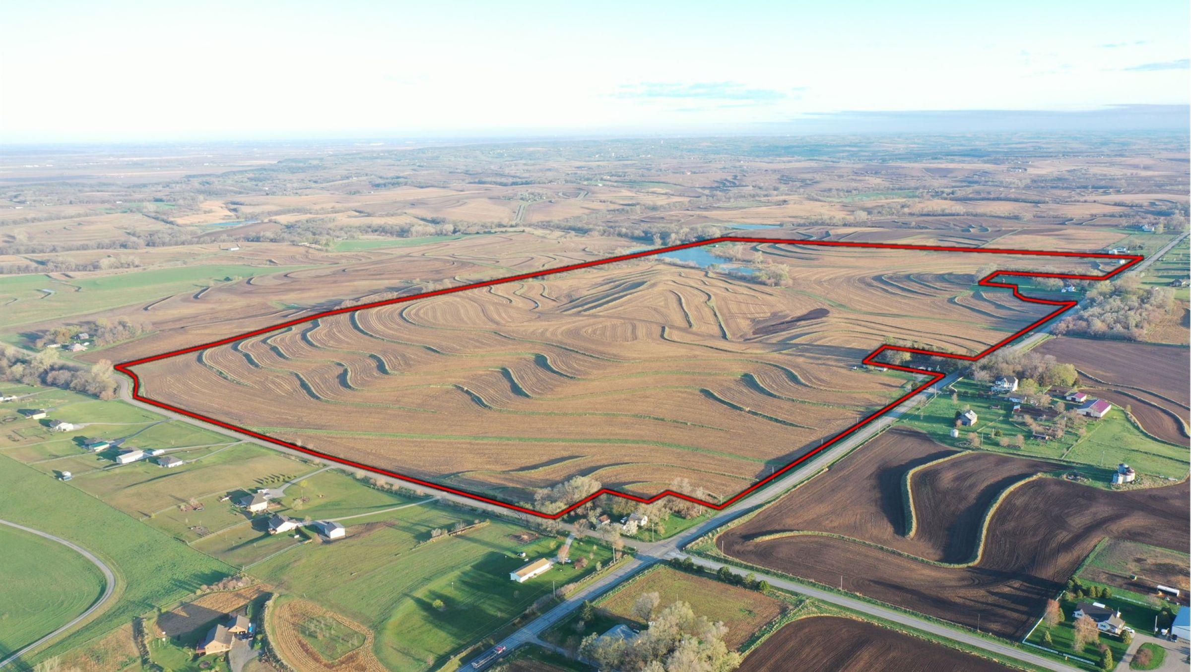 land-mills-county-iowa-284-acres-listing-number-15452-1-2021-04-09-201634.jpg