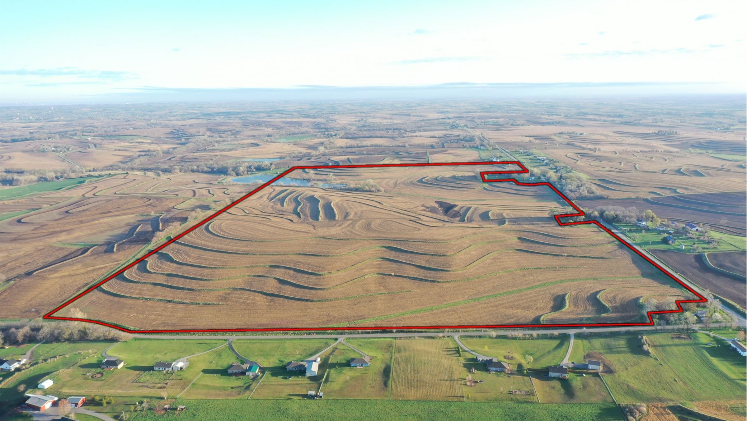land-mills-county-iowa-284-acres-listing-number-15452-2-2021-04-09-201634.jpg
