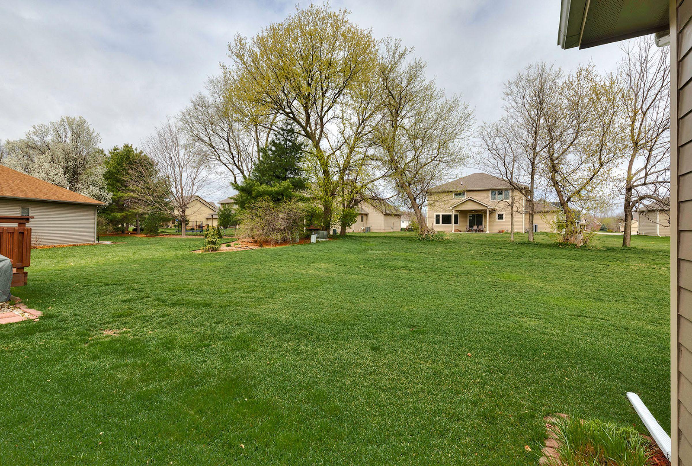 polk-county-iowa-0-acres-listing-number-15458-3-2021-04-11-140724.jpg