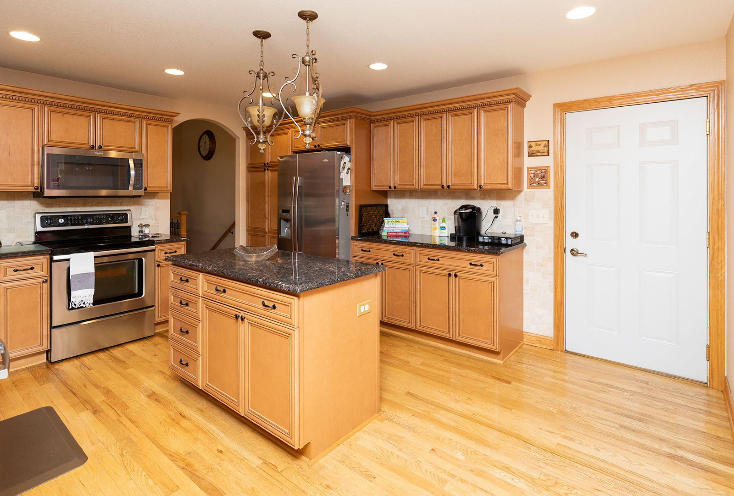 residential-polk-county-iowa-0-acres-listing-number-15458-0-2021-04-11-140822.jpg