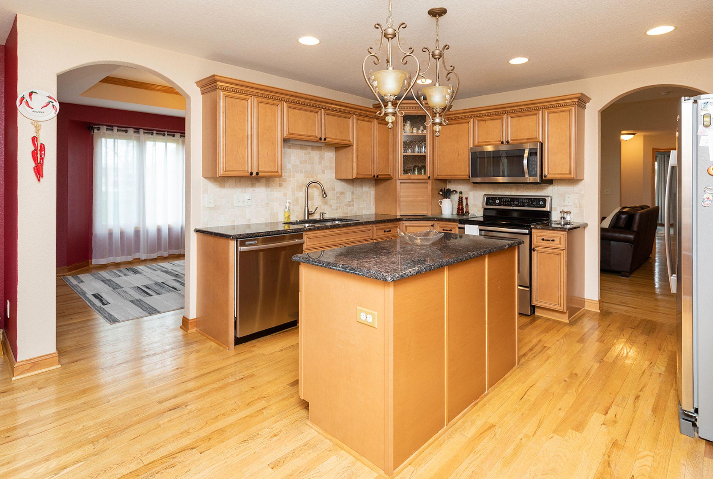 residential-polk-county-iowa-0-acres-listing-number-15458-1-2021-04-11-140822.jpg