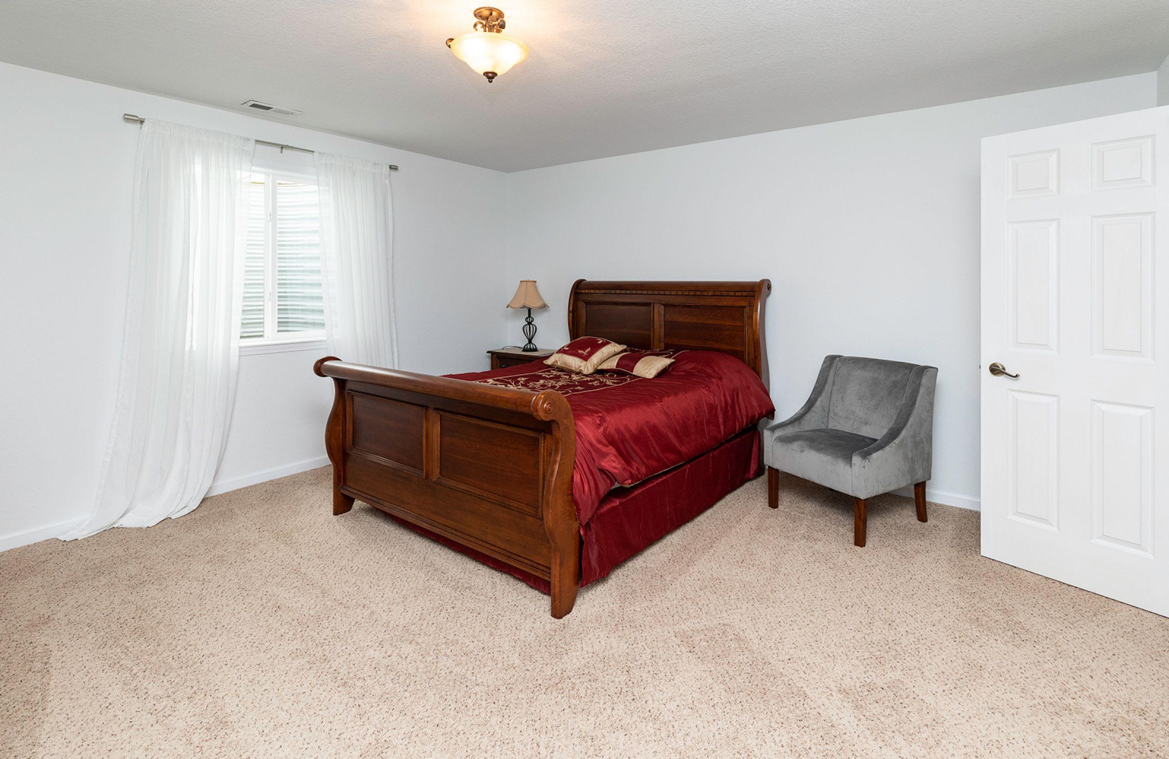 residential-polk-county-iowa-0-acres-listing-number-15458-3-2021-04-11-141038.jpg