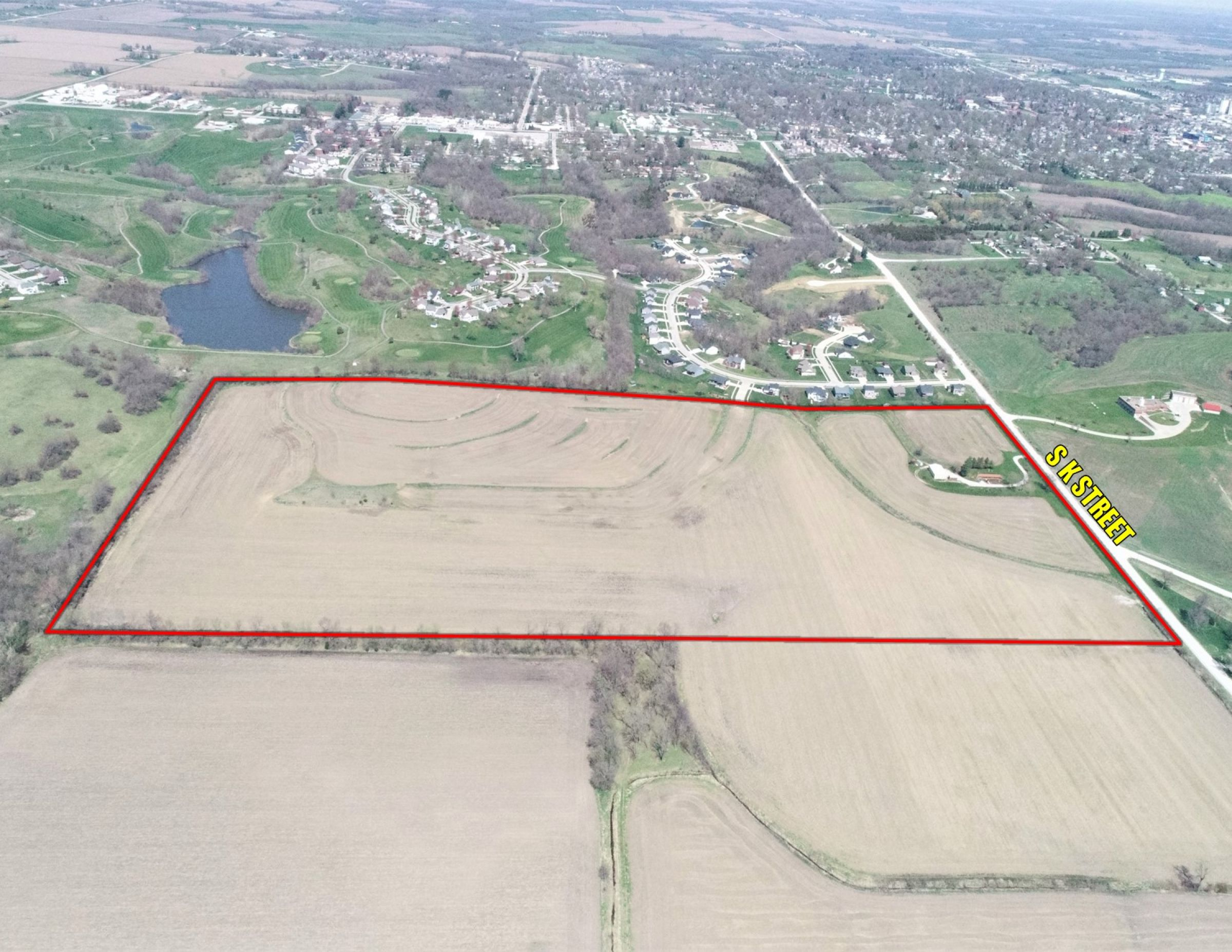 development-land-warren-county-iowa-80-acres-listing-number-15464-0-2021-04-15-232749.jpg