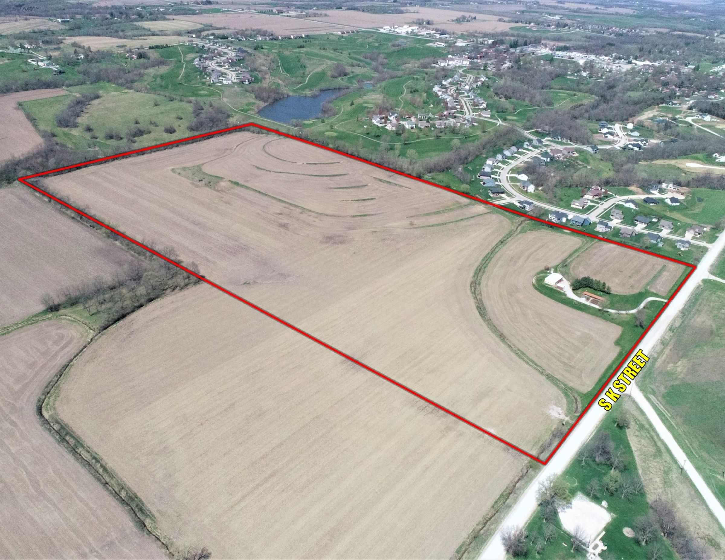 development-land-warren-county-iowa-80-acres-listing-number-15464-1-2021-04-15-232750.jpg
