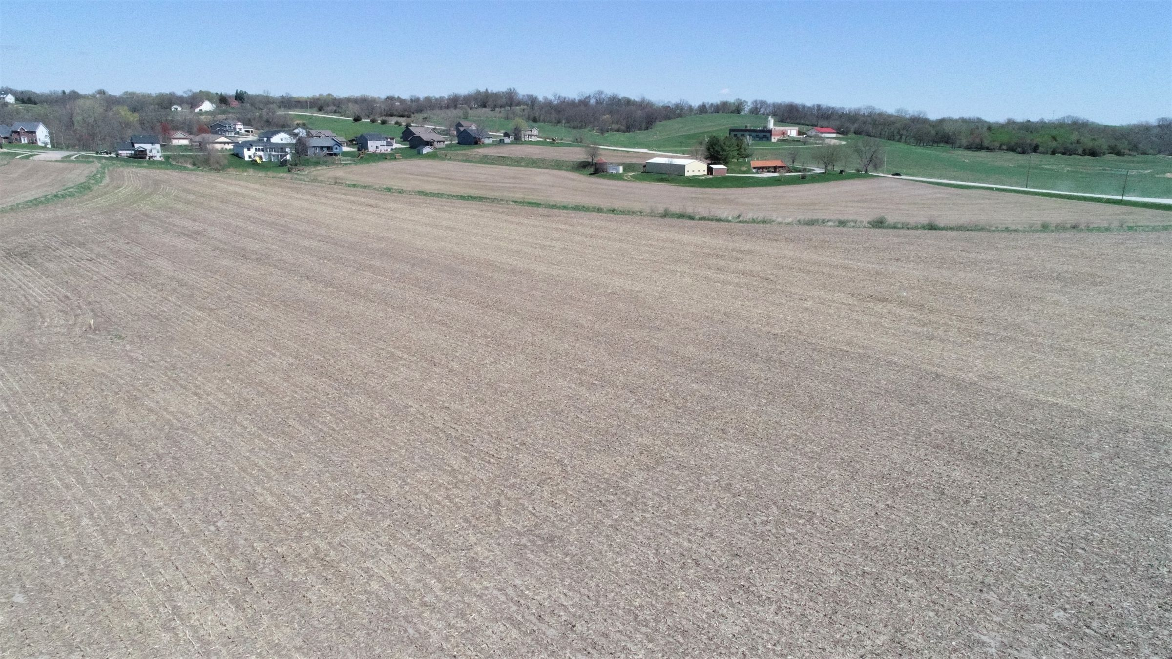 development-land-warren-county-iowa-80-acres-listing-number-15464-1-2021-04-15-232814.JPG
