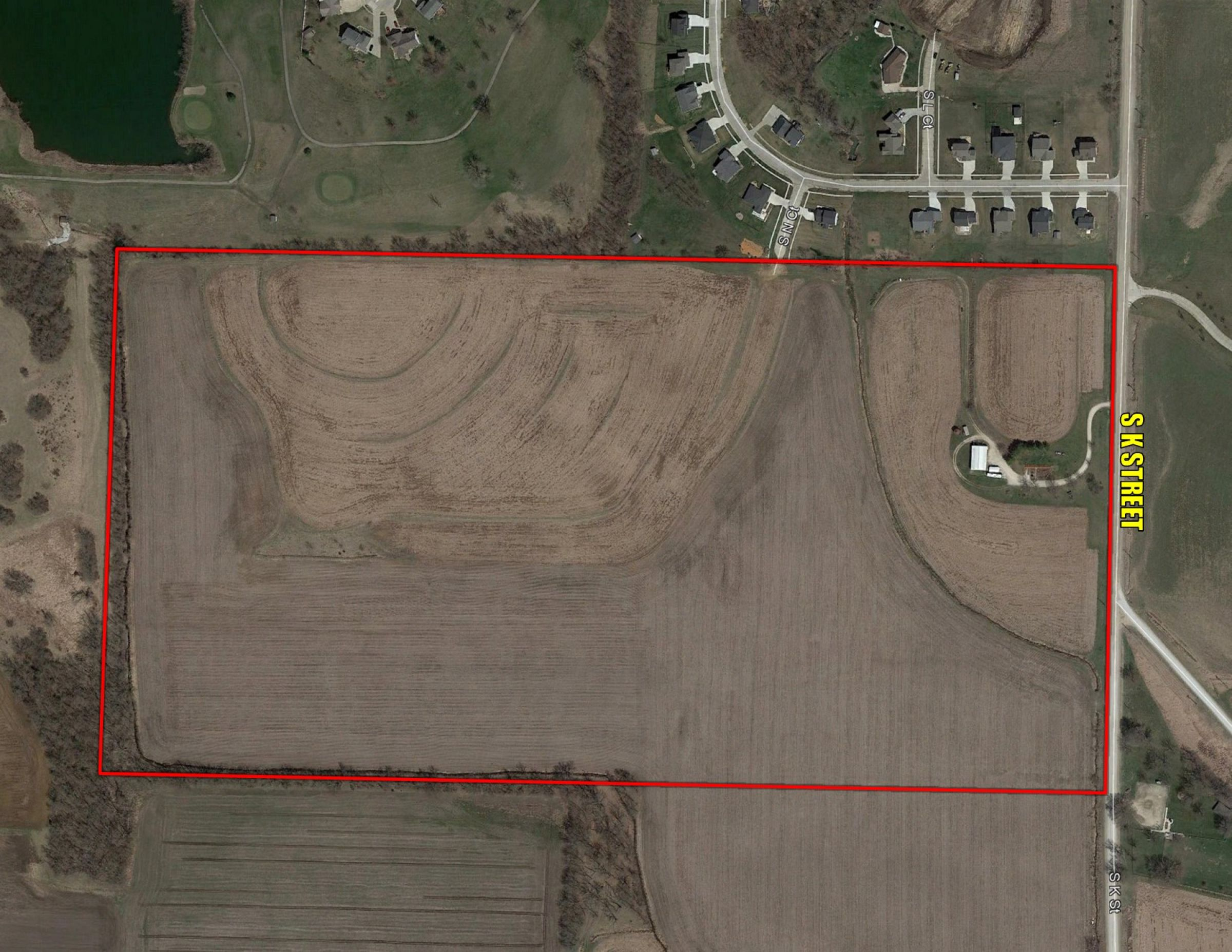 development-land-warren-county-iowa-80-acres-listing-number-15464-2-2021-04-15-232751.jpg