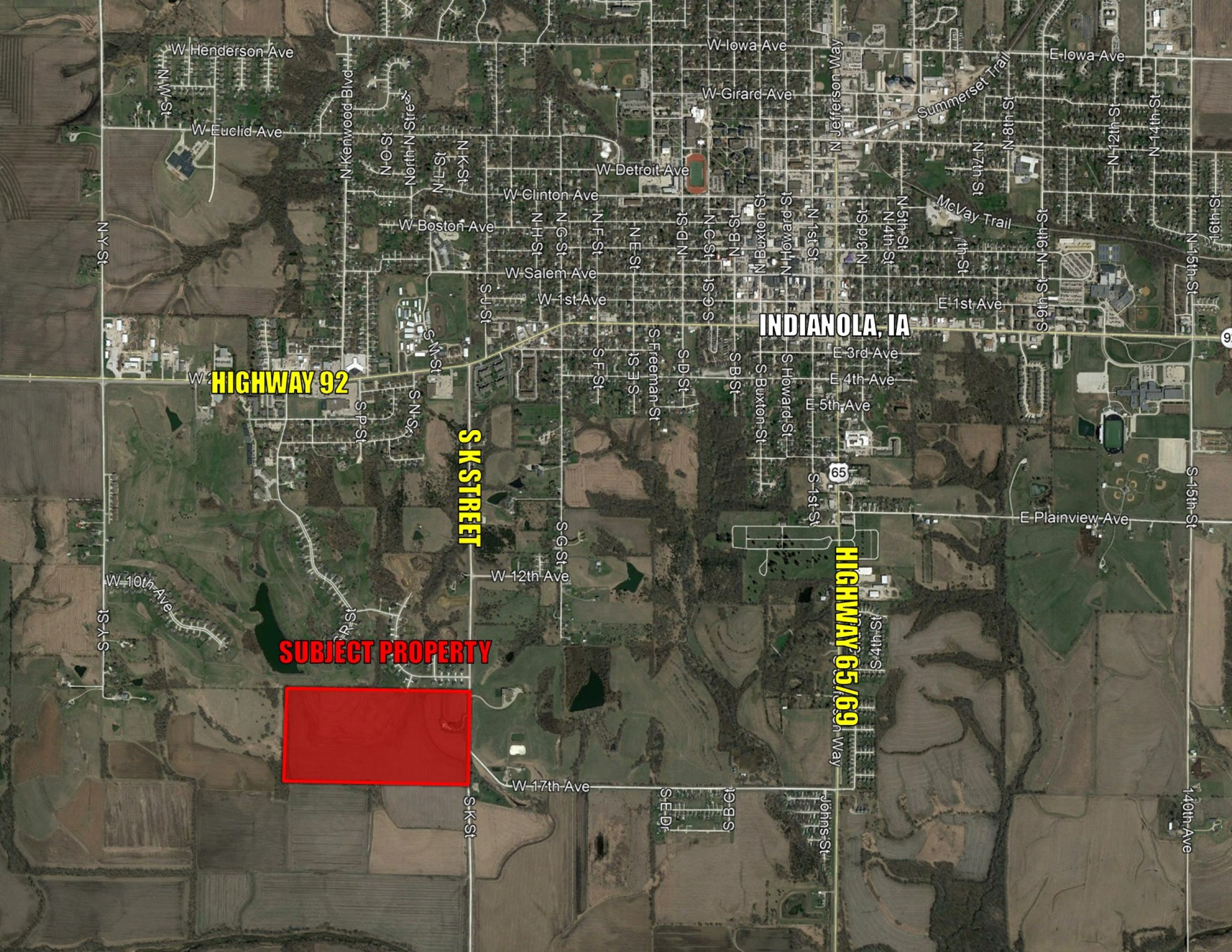 development-land-warren-county-iowa-80-acres-listing-number-15464-3-2021-04-15-232751.jpg