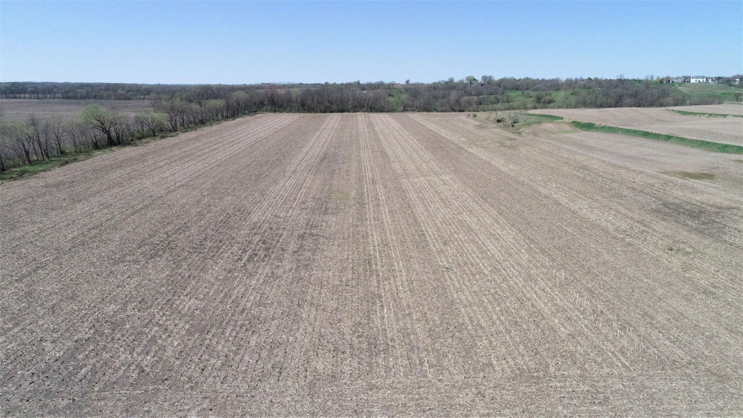 development-land-warren-county-iowa-80-acres-listing-number-15464-3-2021-04-15-232817.JPG