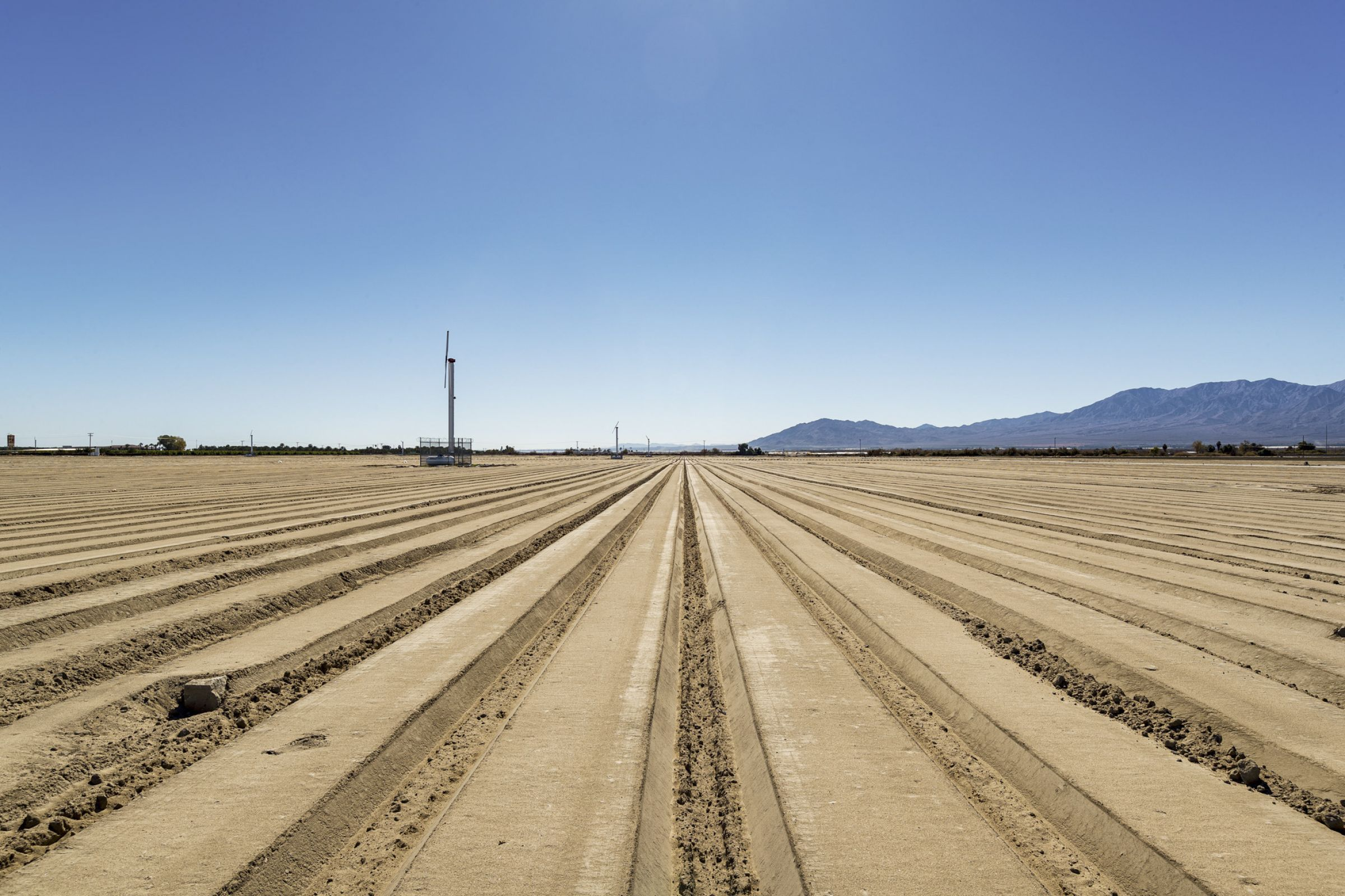 land-riverside-county-california-1669-acres-listing-number-15465-0-2021-06-16-001614.jpg