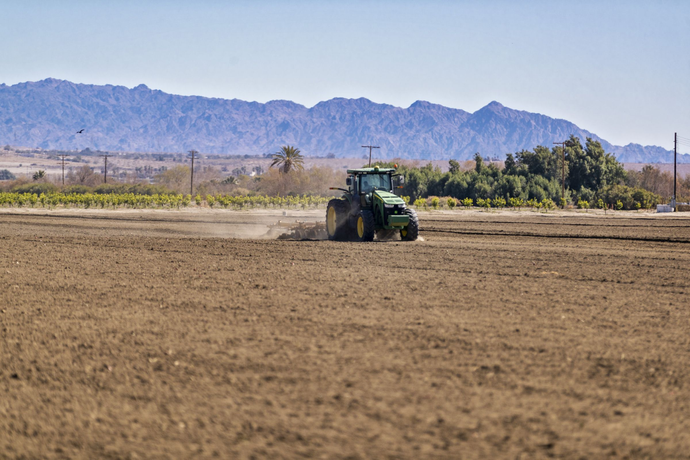 land-riverside-county-california-1669-acres-listing-number-15465-1-2021-06-16-001604.jpg