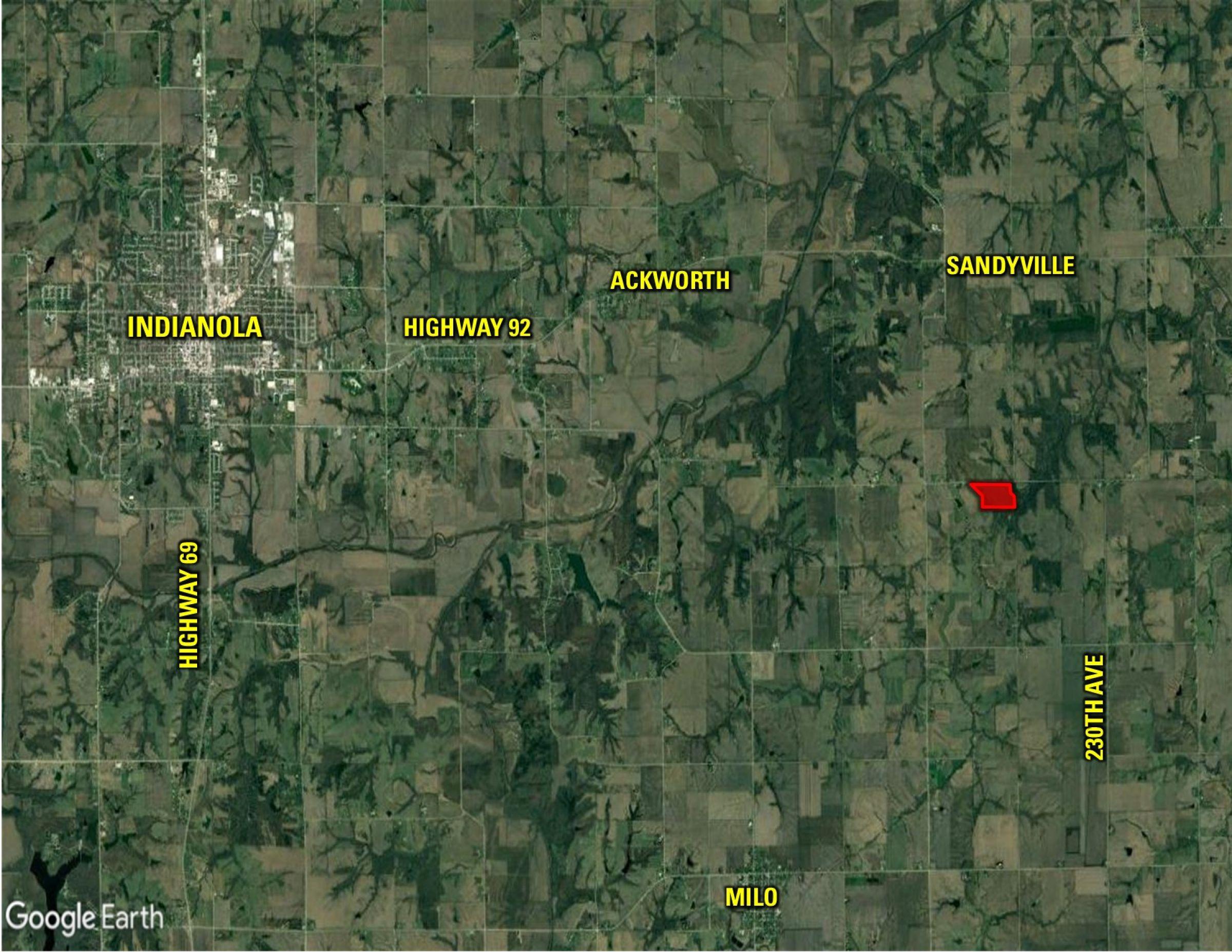 1-kirkwood-st-milo-50166-3-2021-04-27-145940.jpg