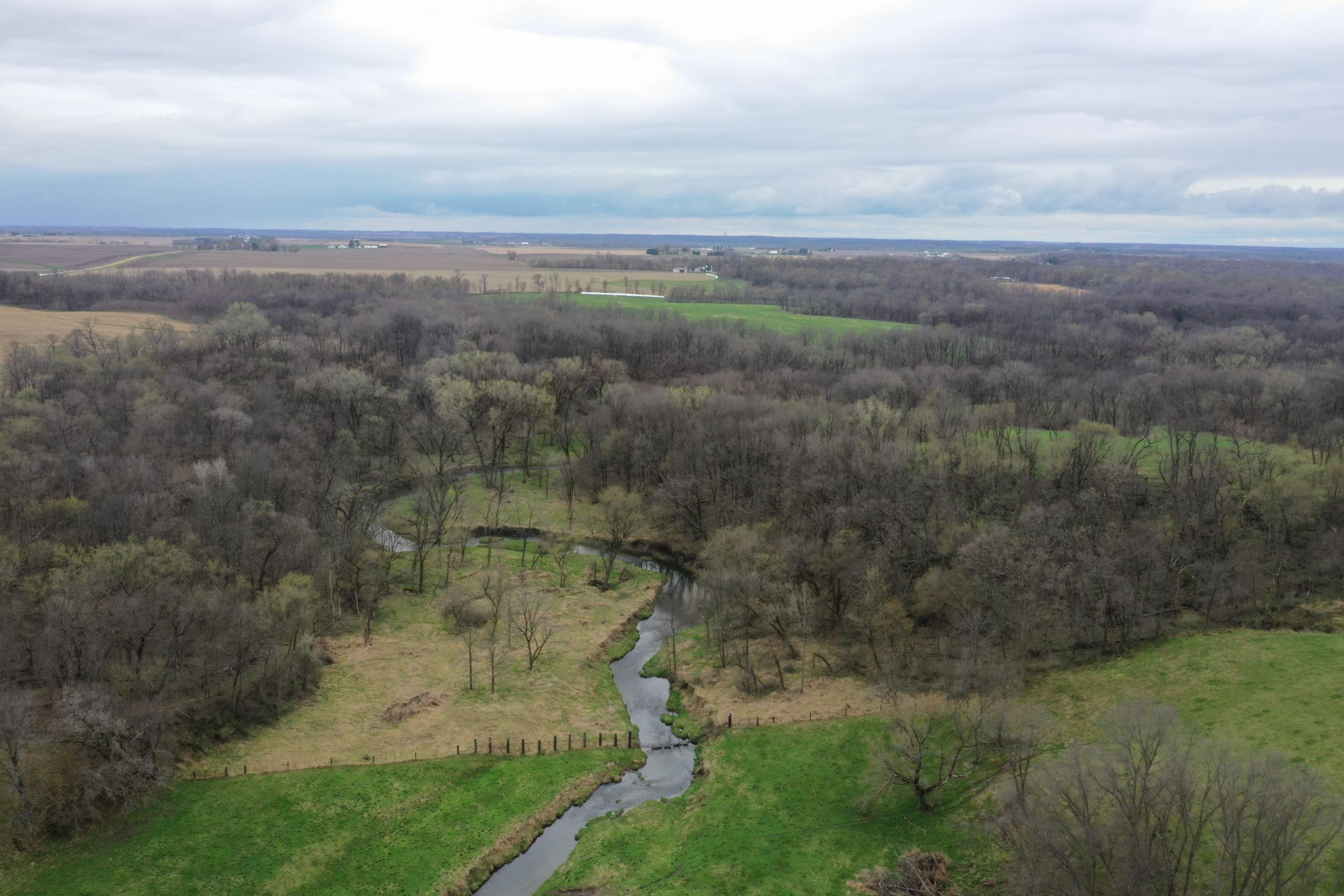 land-cedar-county-iowa-267-acres-listing-number-15472-1-2021-04-19-190819.JPG
