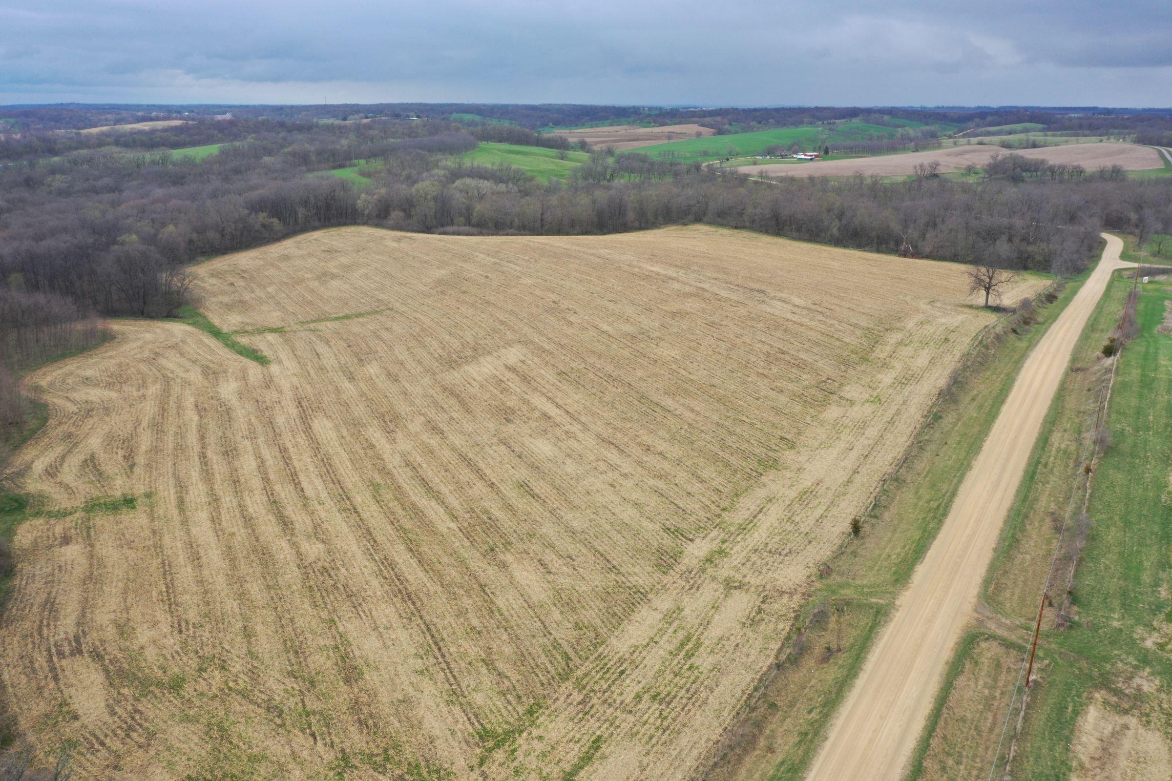land-cedar-county-iowa-267-acres-listing-number-15472-1-2021-04-19-190918.JPG