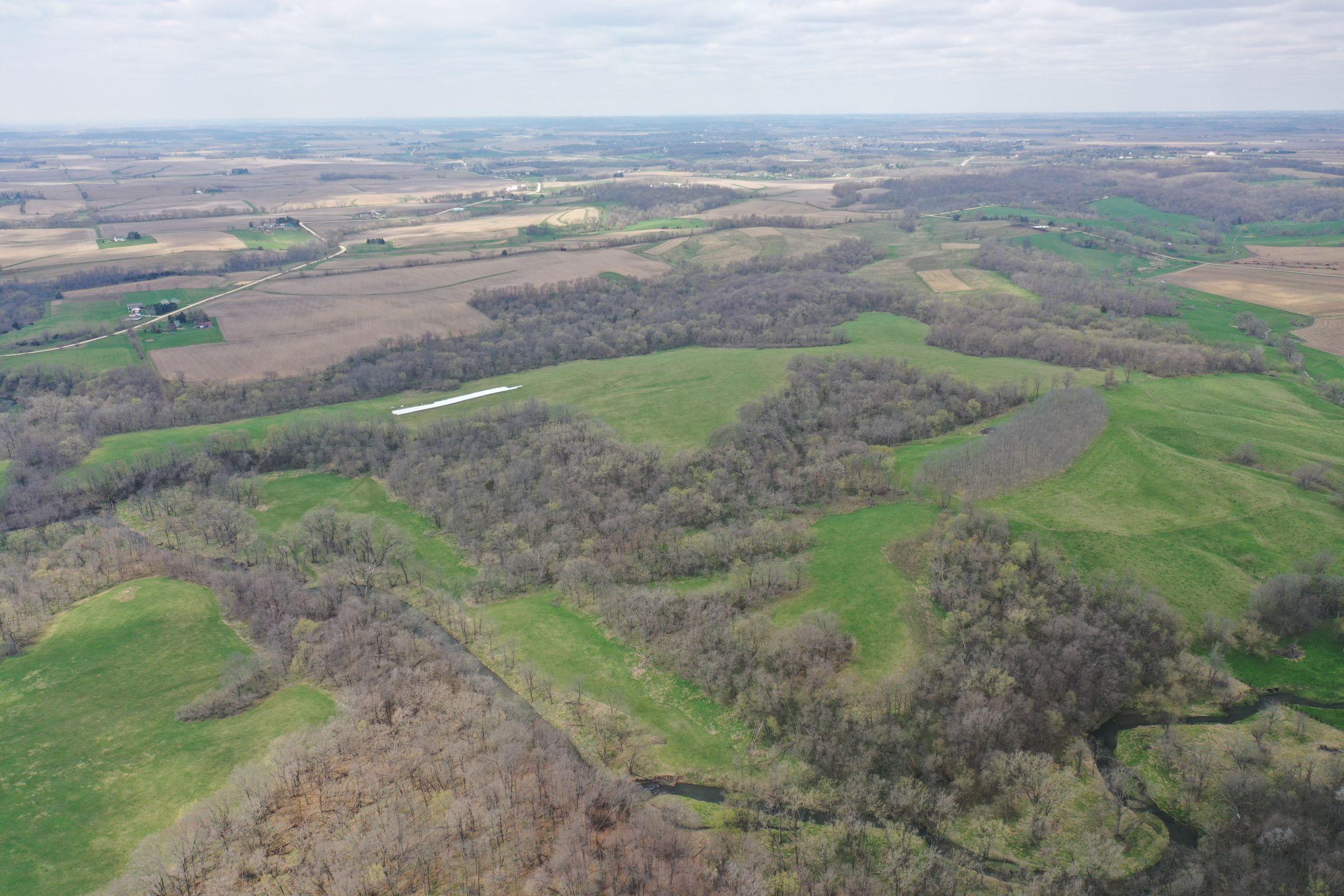 land-cedar-county-iowa-267-acres-listing-number-15472-2-2021-04-19-185926.JPG
