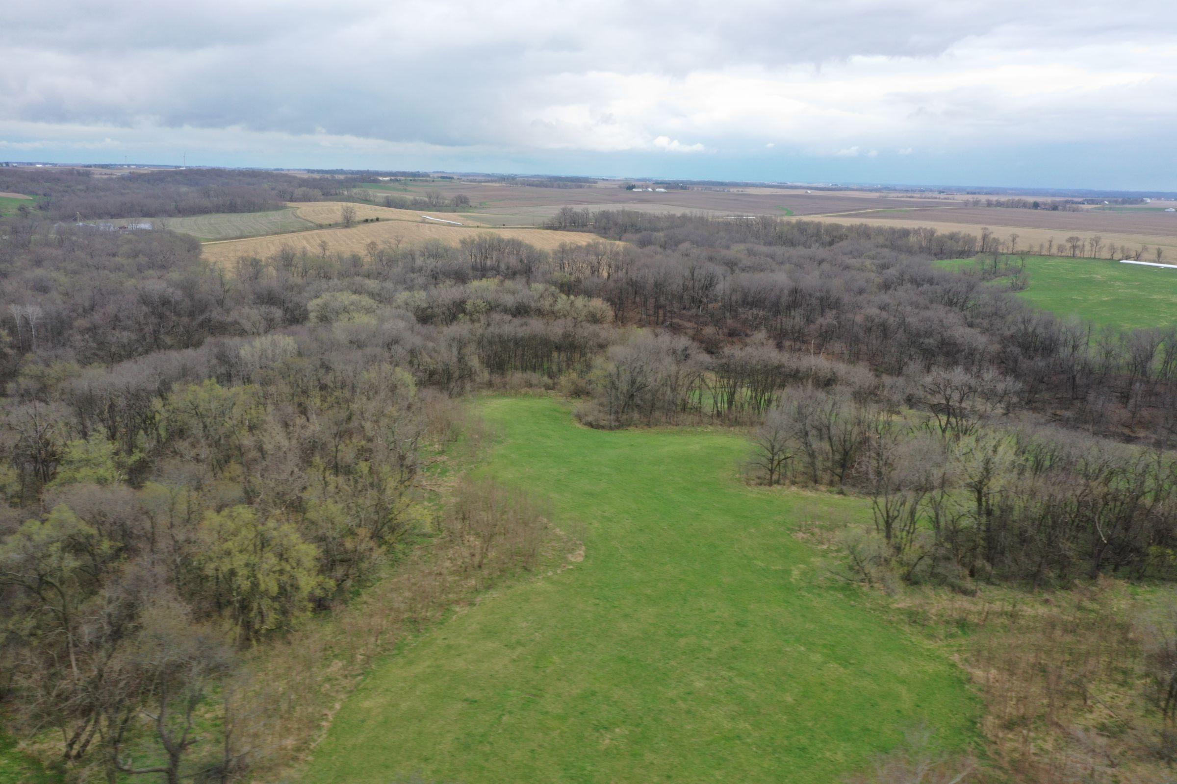 land-cedar-county-iowa-267-acres-listing-number-15472-2-2021-04-19-190821.JPG
