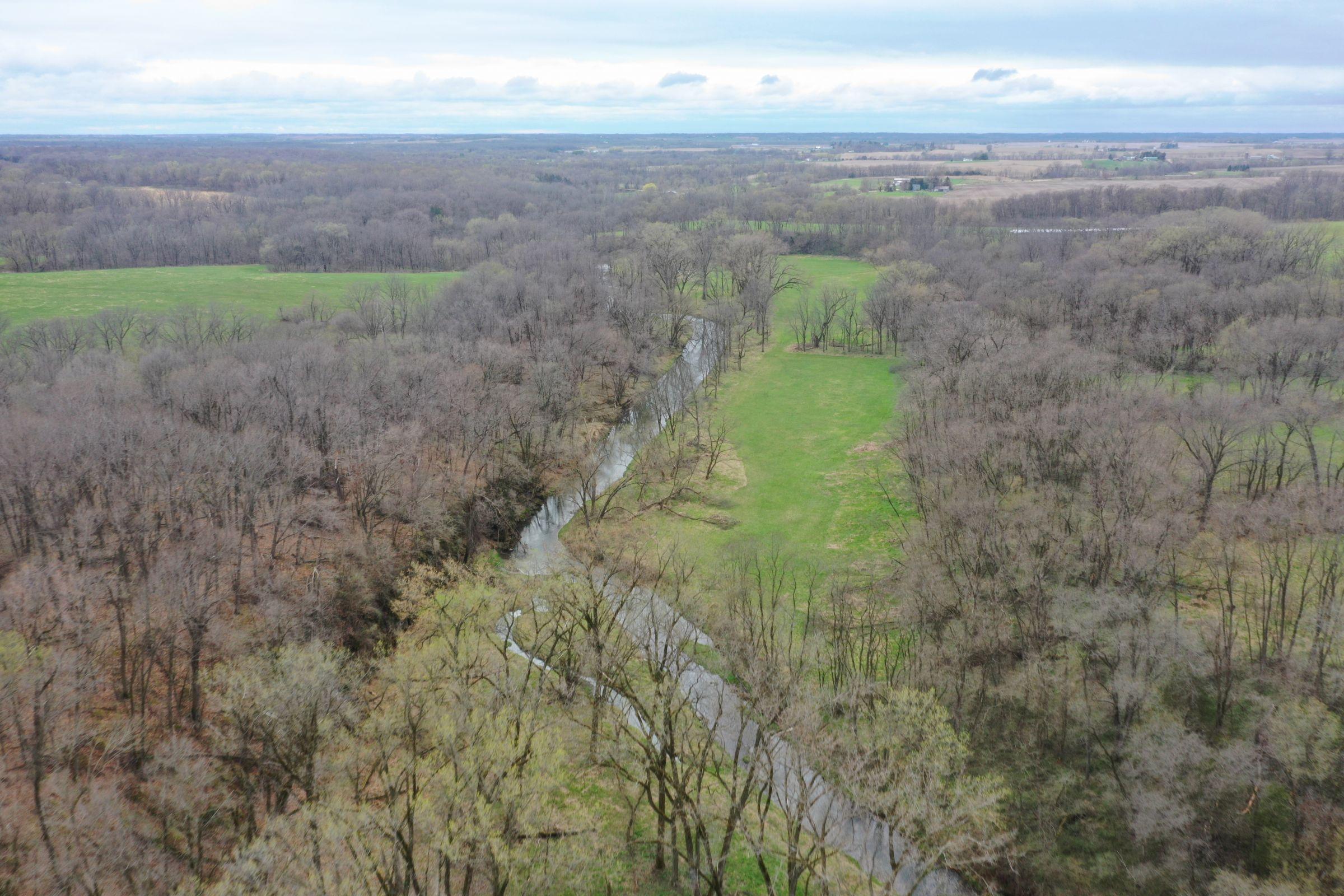 land-cedar-county-iowa-267-acres-listing-number-15472-3-2021-04-19-190922.JPG