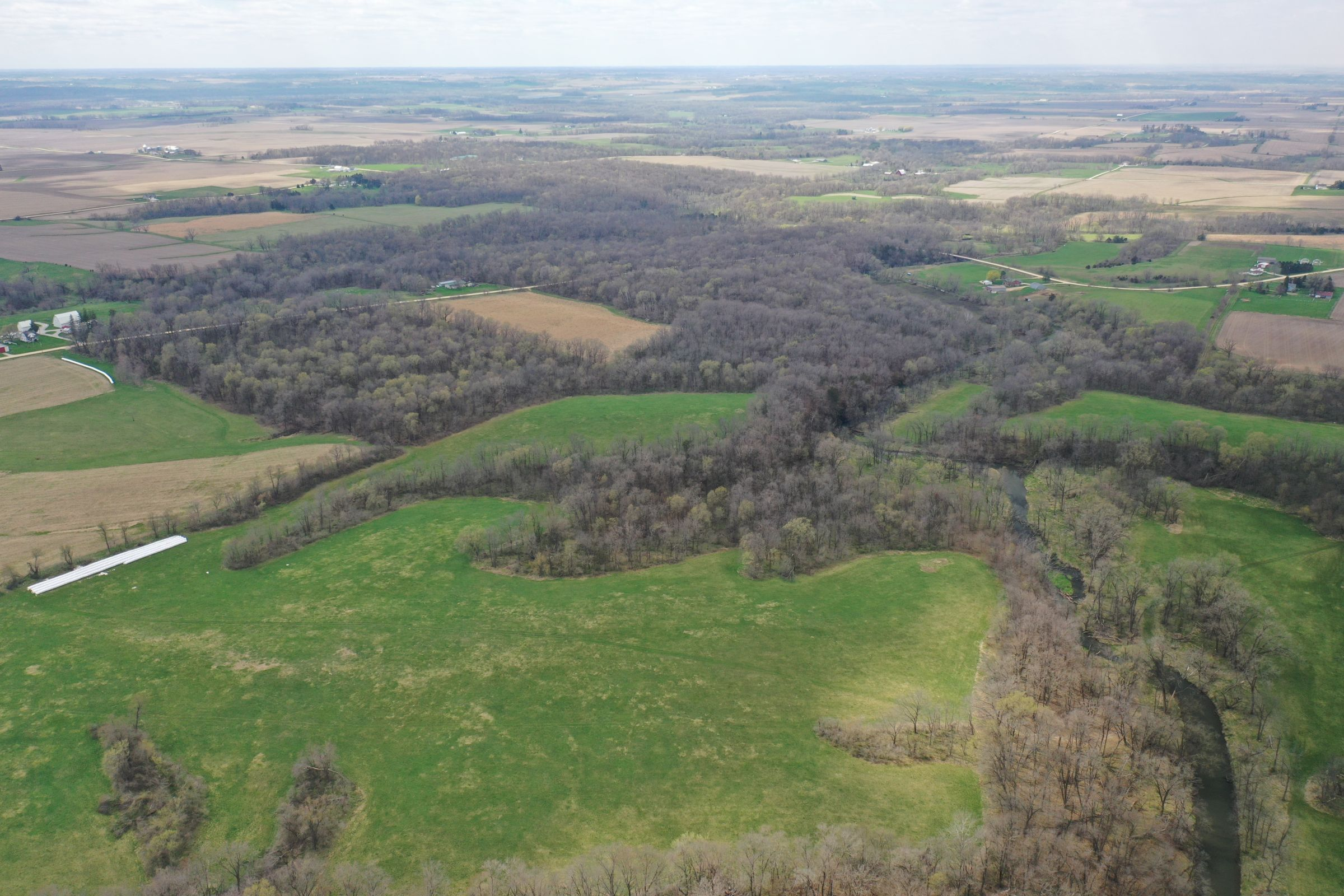 land-cedar-county-iowa-267-acres-listing-number-15472-4-2021-04-19-185930.JPG