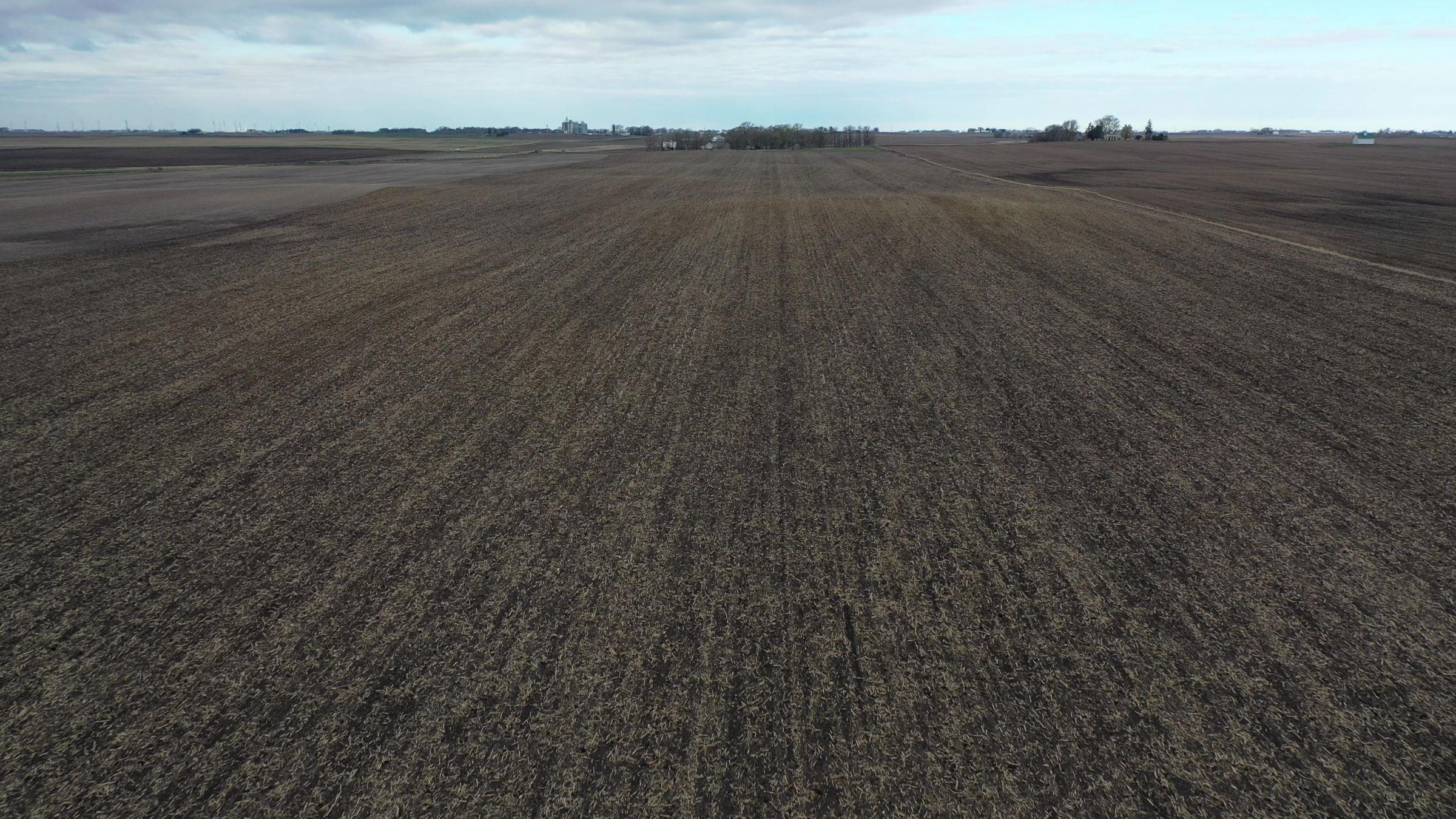 Boone County Iowa Farmland For Sale