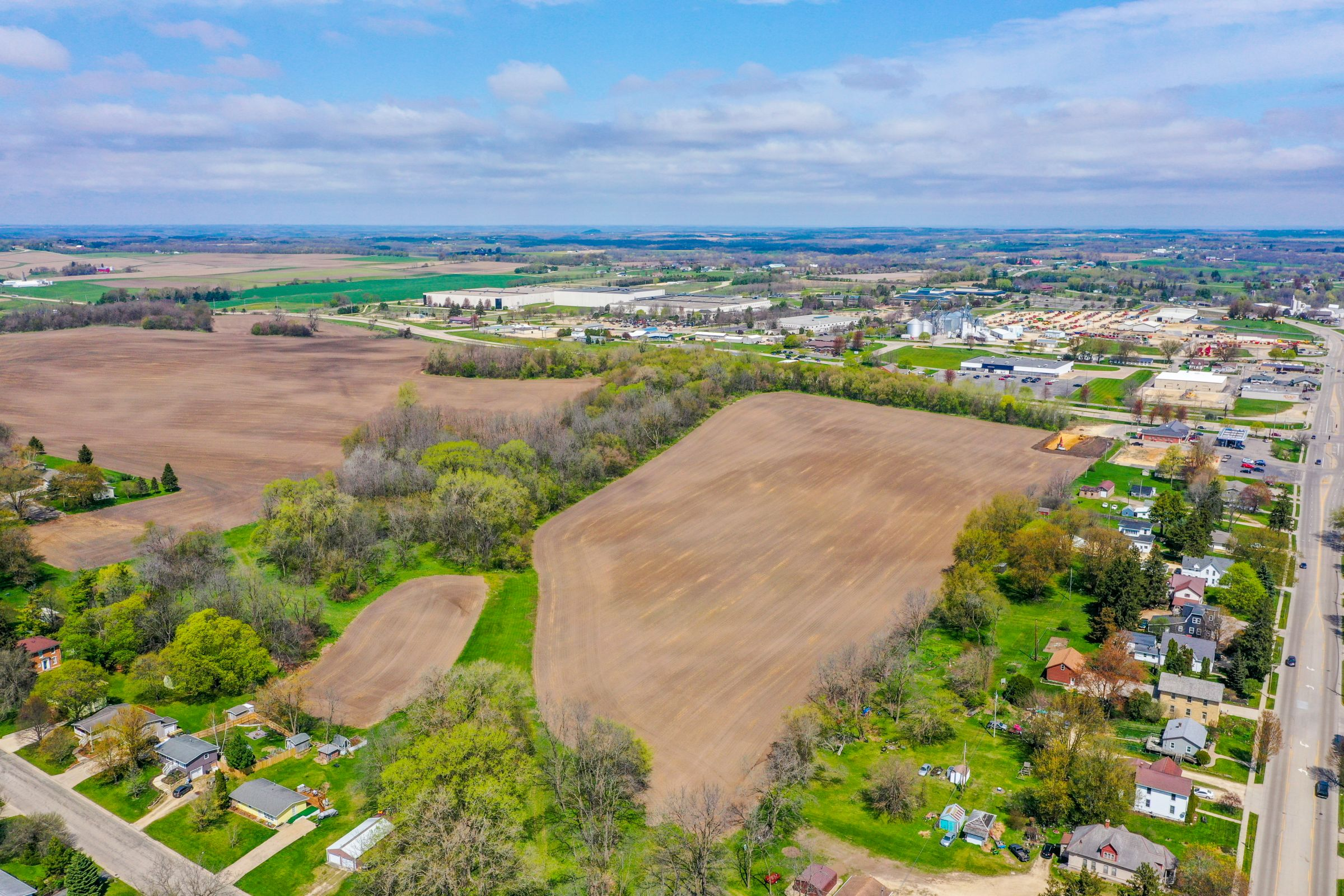 development-land-commercial-iowa-county-wisconsin-152-acres-listing-number-15474-0-2021-05-18-154941.jpg